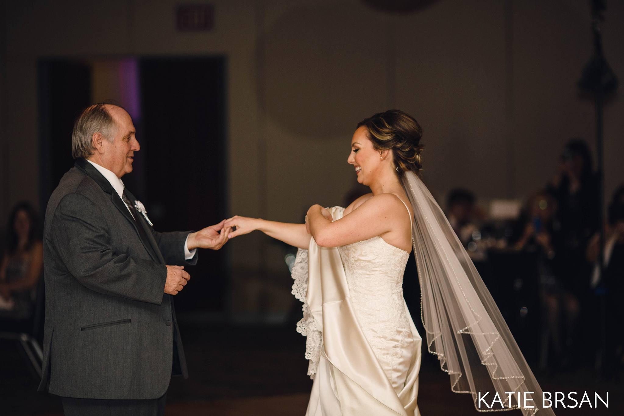 KatieBrsan-NewYearsEve-Wedding_0467.jpg
