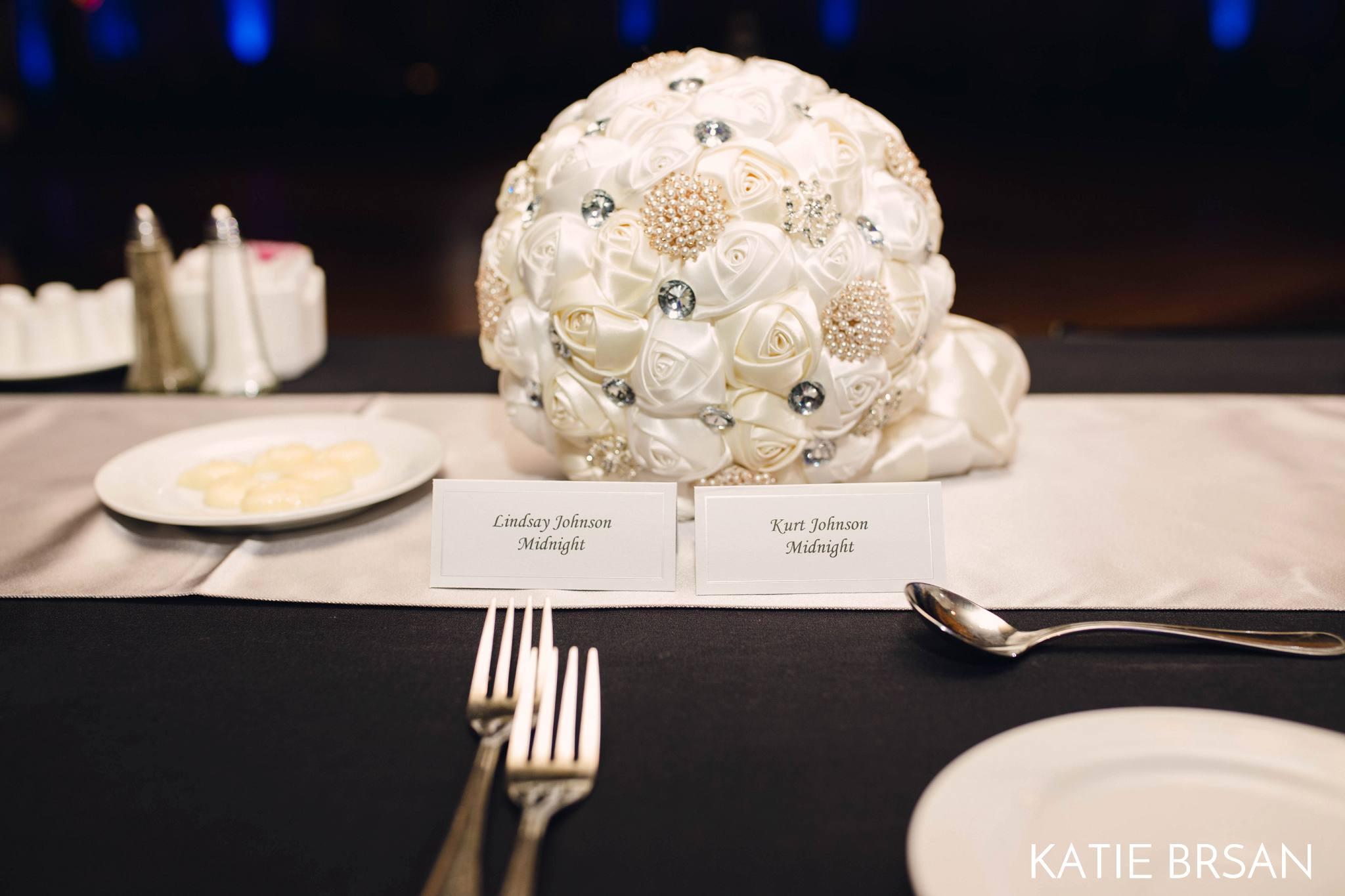 KatieBrsan-NewYearsEve-Wedding_0468.jpg