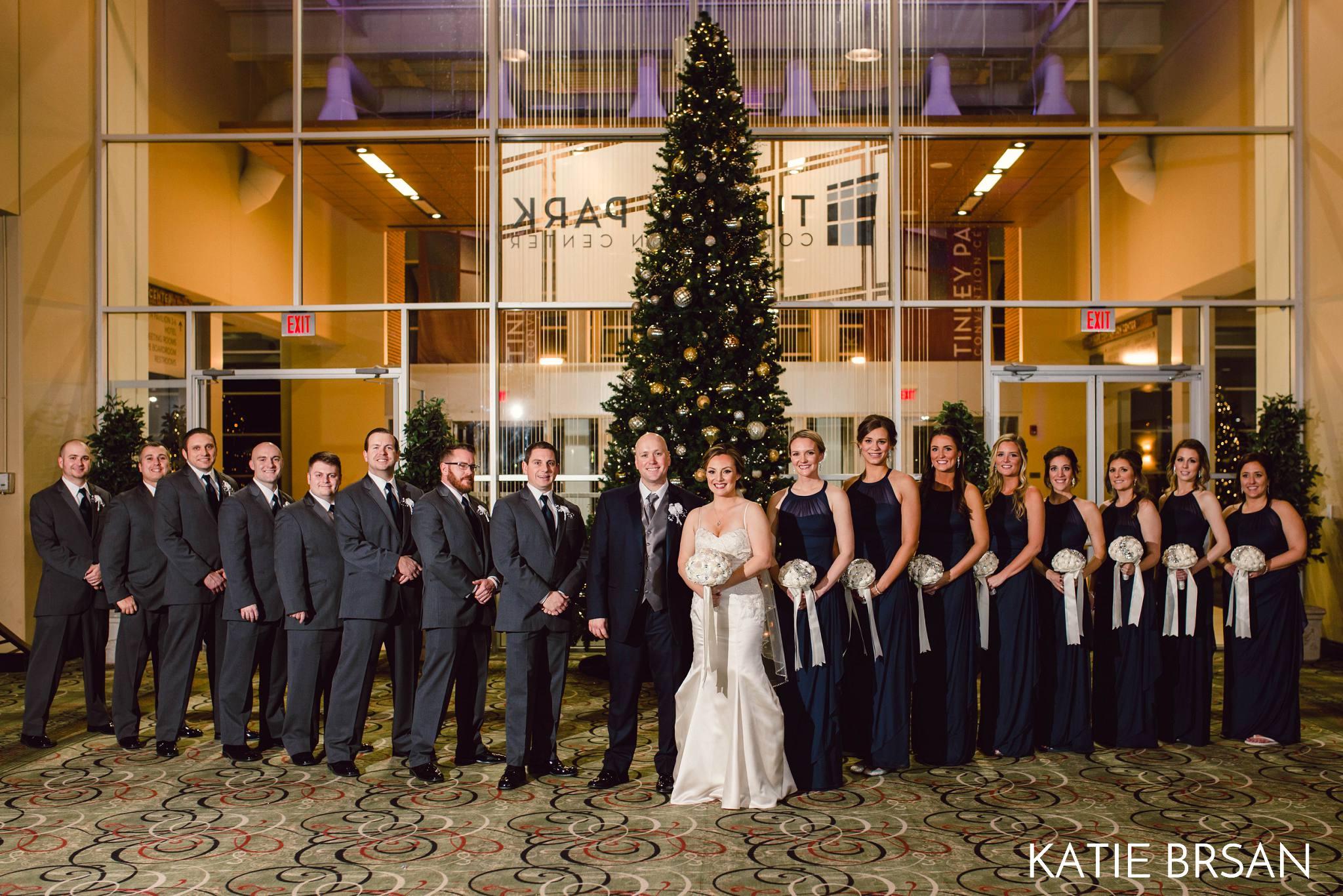 KatieBrsan-NewYearsEve-Wedding_0469.jpg