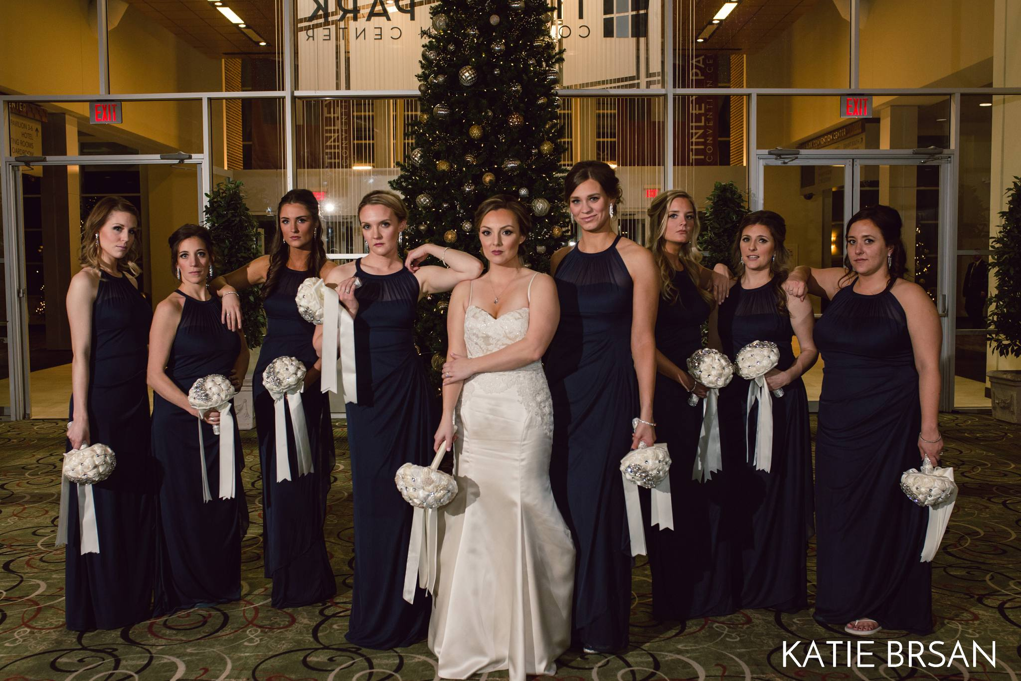KatieBrsan-NewYearsEve-Wedding_0470.jpg