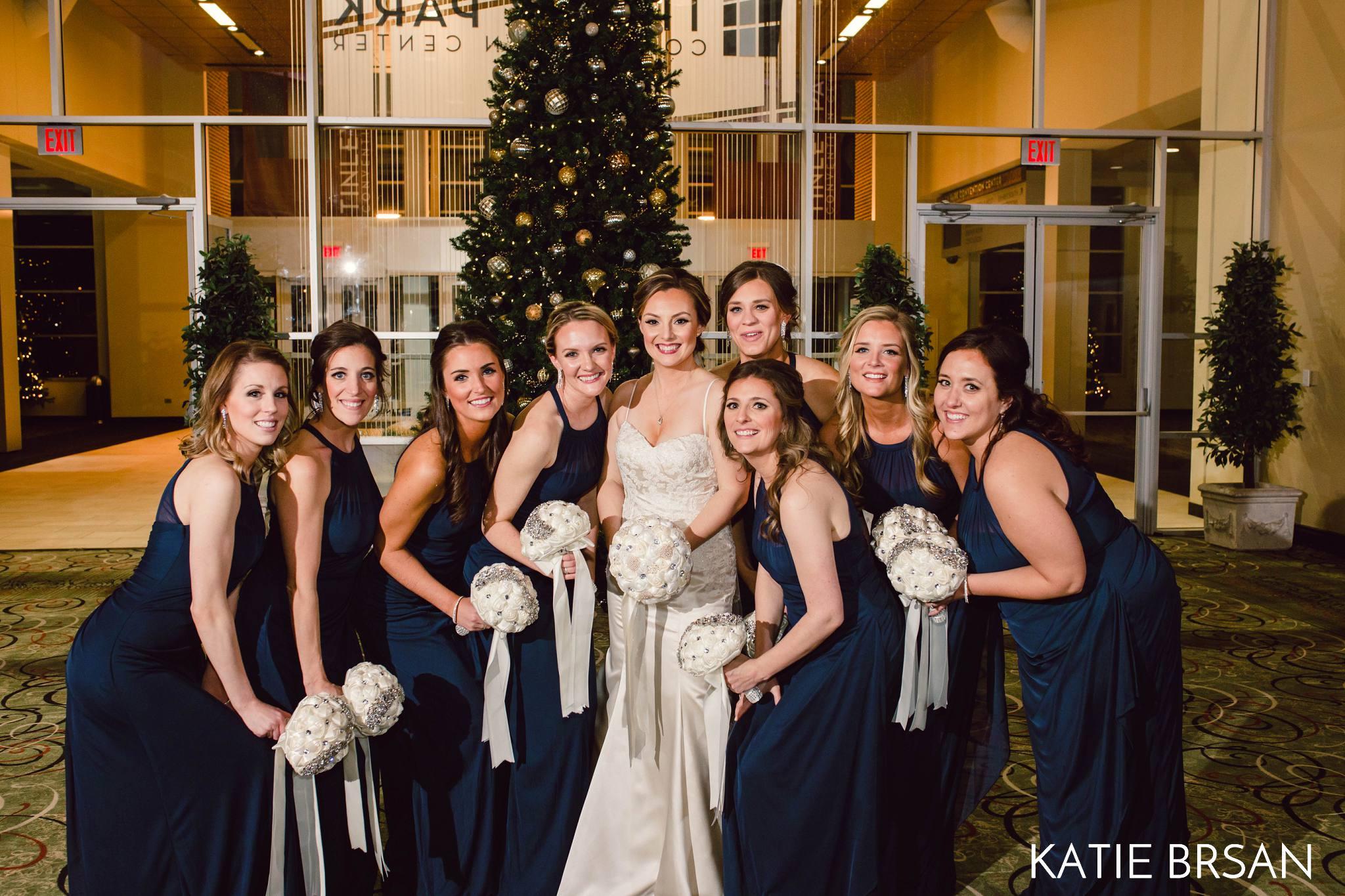 KatieBrsan-NewYearsEve-Wedding_0471.jpg