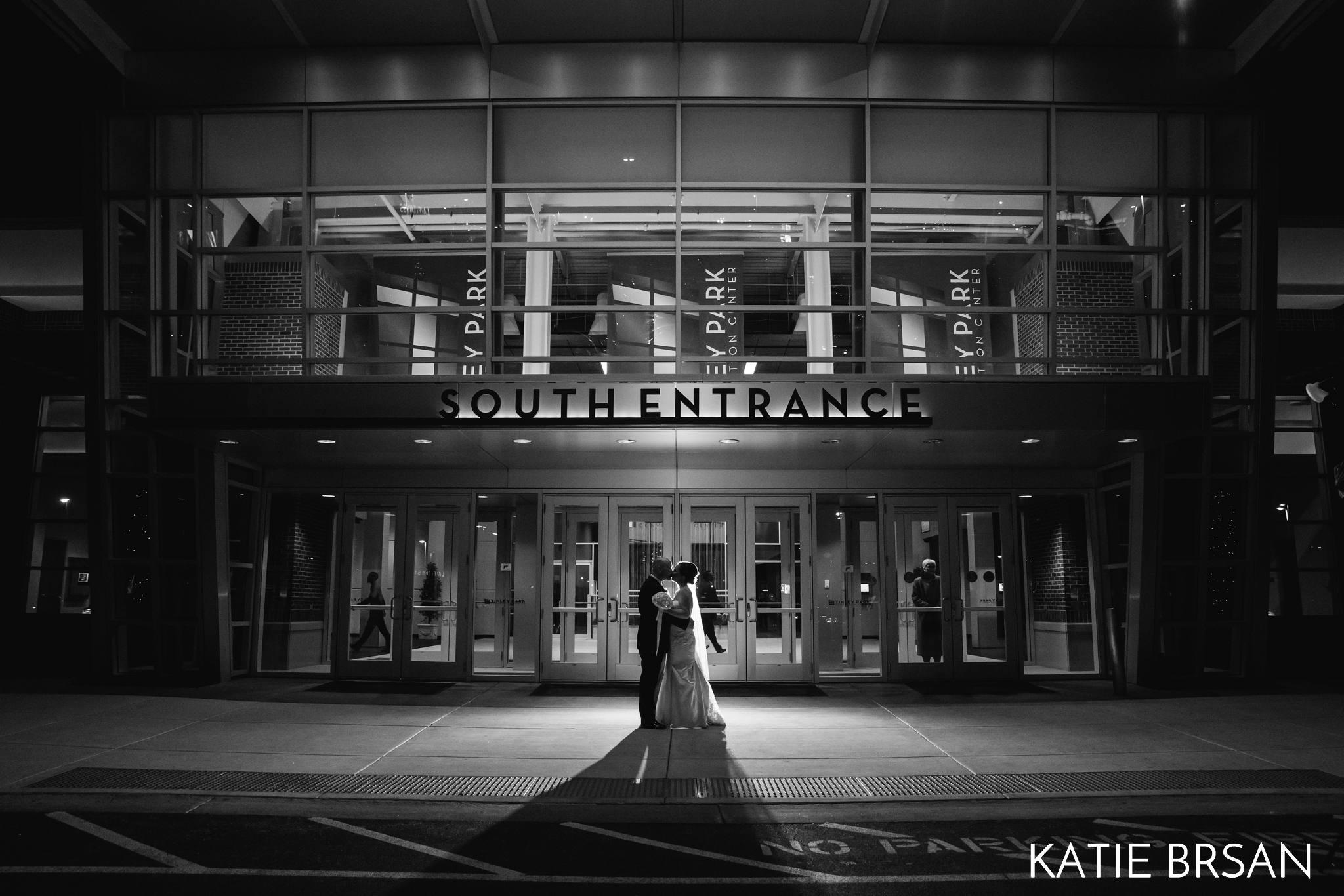 KatieBrsan-NewYearsEve-Wedding_0474.jpg