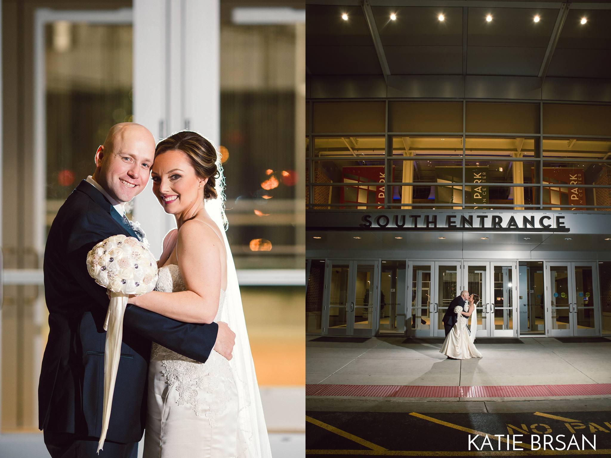 KatieBrsan-NewYearsEve-Wedding_0475.jpg