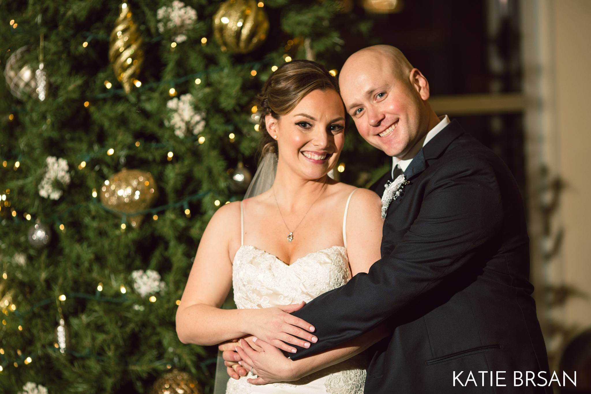 KatieBrsan-NewYearsEve-Wedding_0476.jpg
