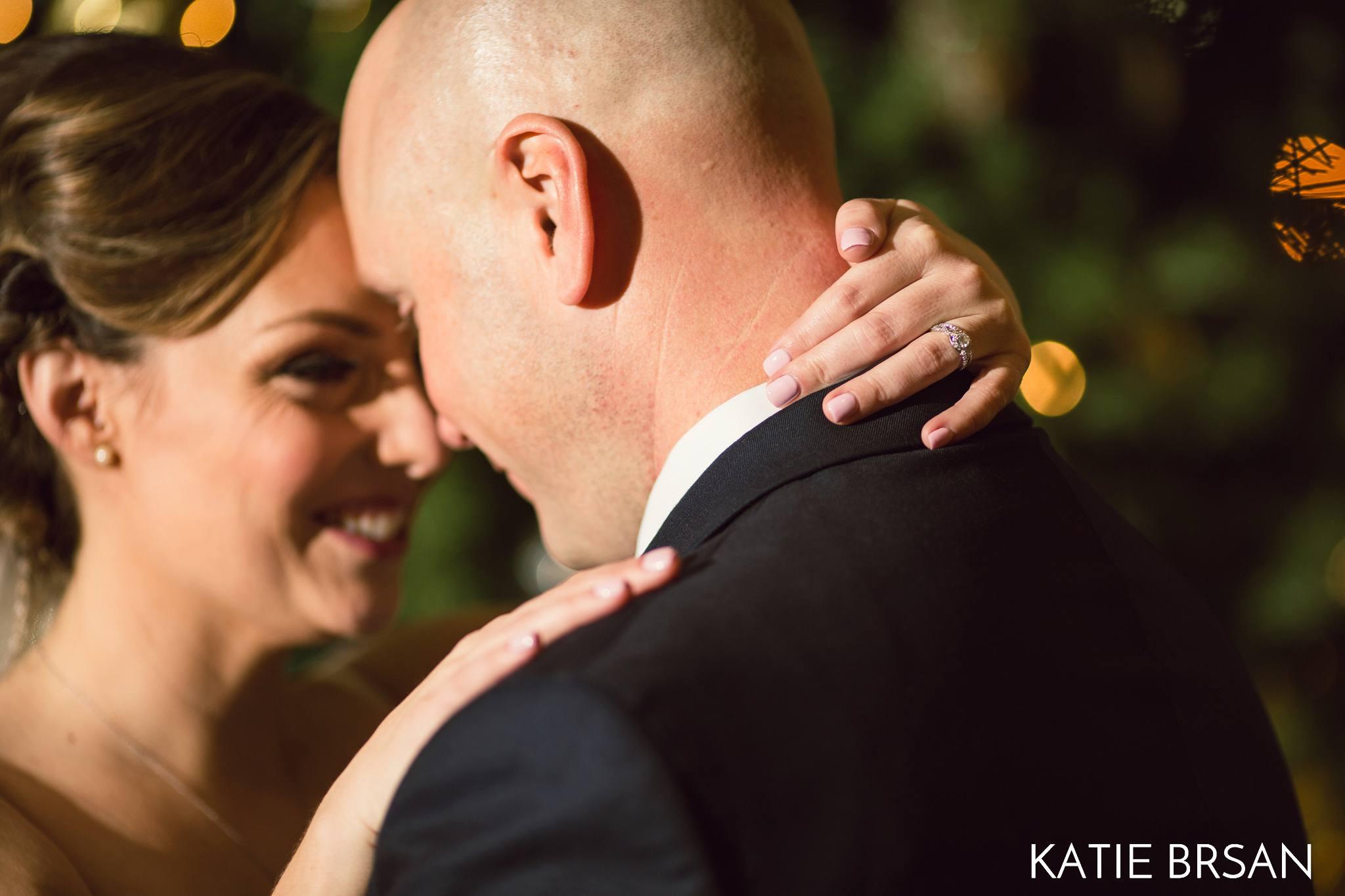 KatieBrsan-NewYearsEve-Wedding_0477.jpg