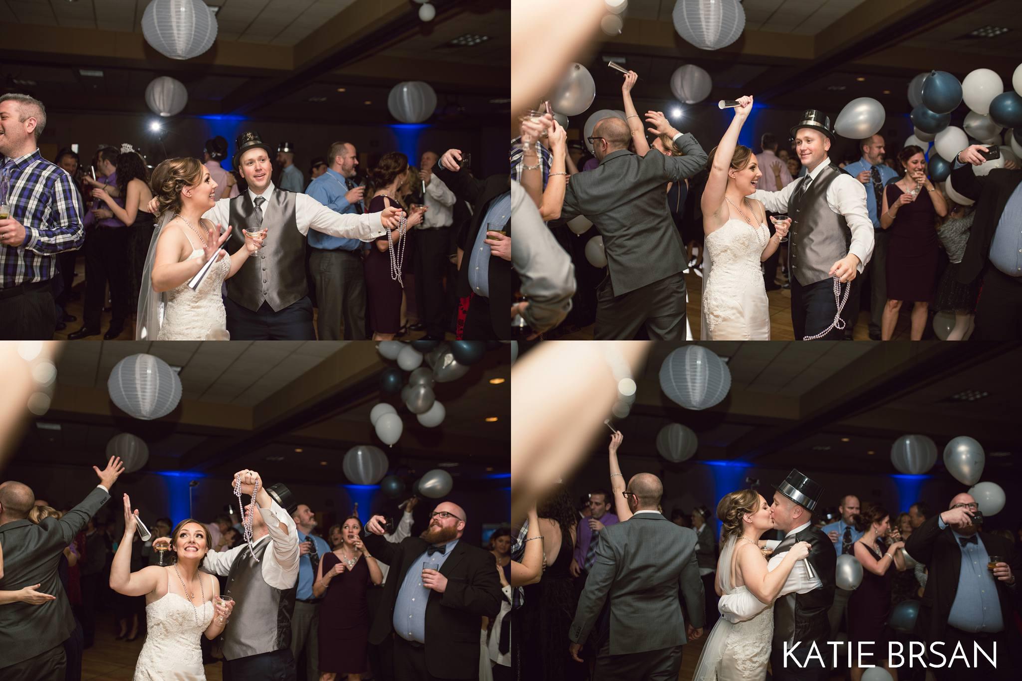 KatieBrsan-NewYearsEve-Wedding_0478.jpg