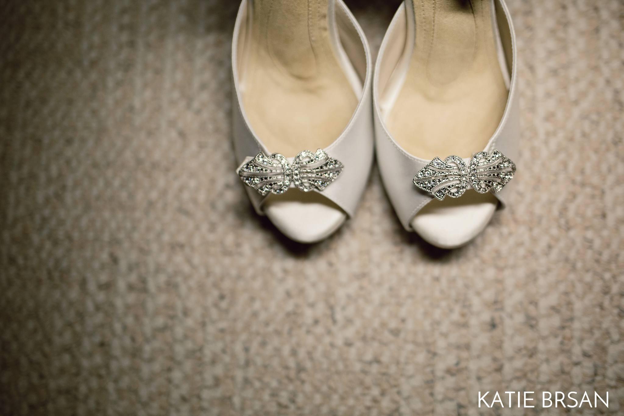 KatieBrsan-NewYearsEve-Wedding_0479.jpg