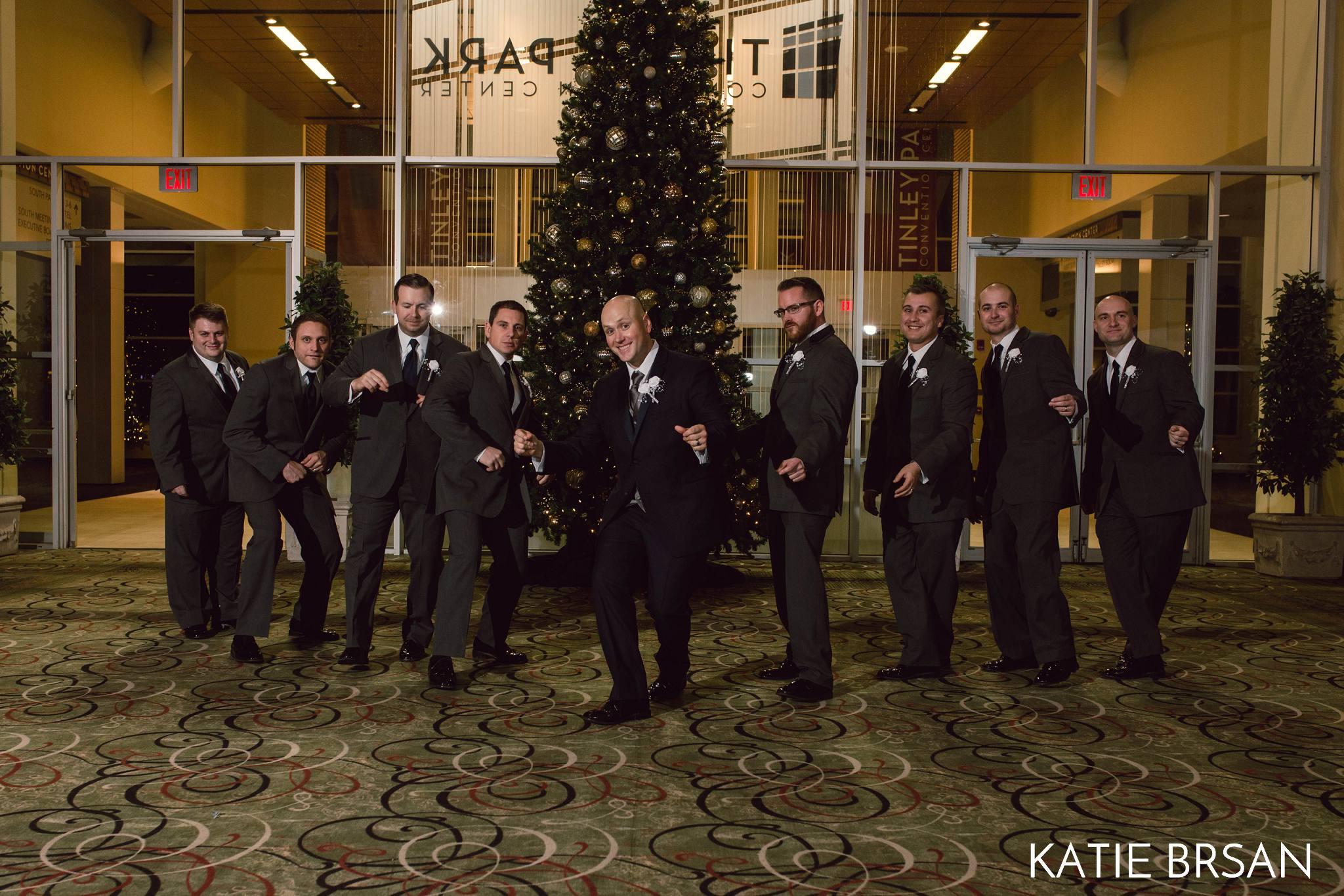 KatieBrsan-NewYearsEve-Wedding_0480.jpg