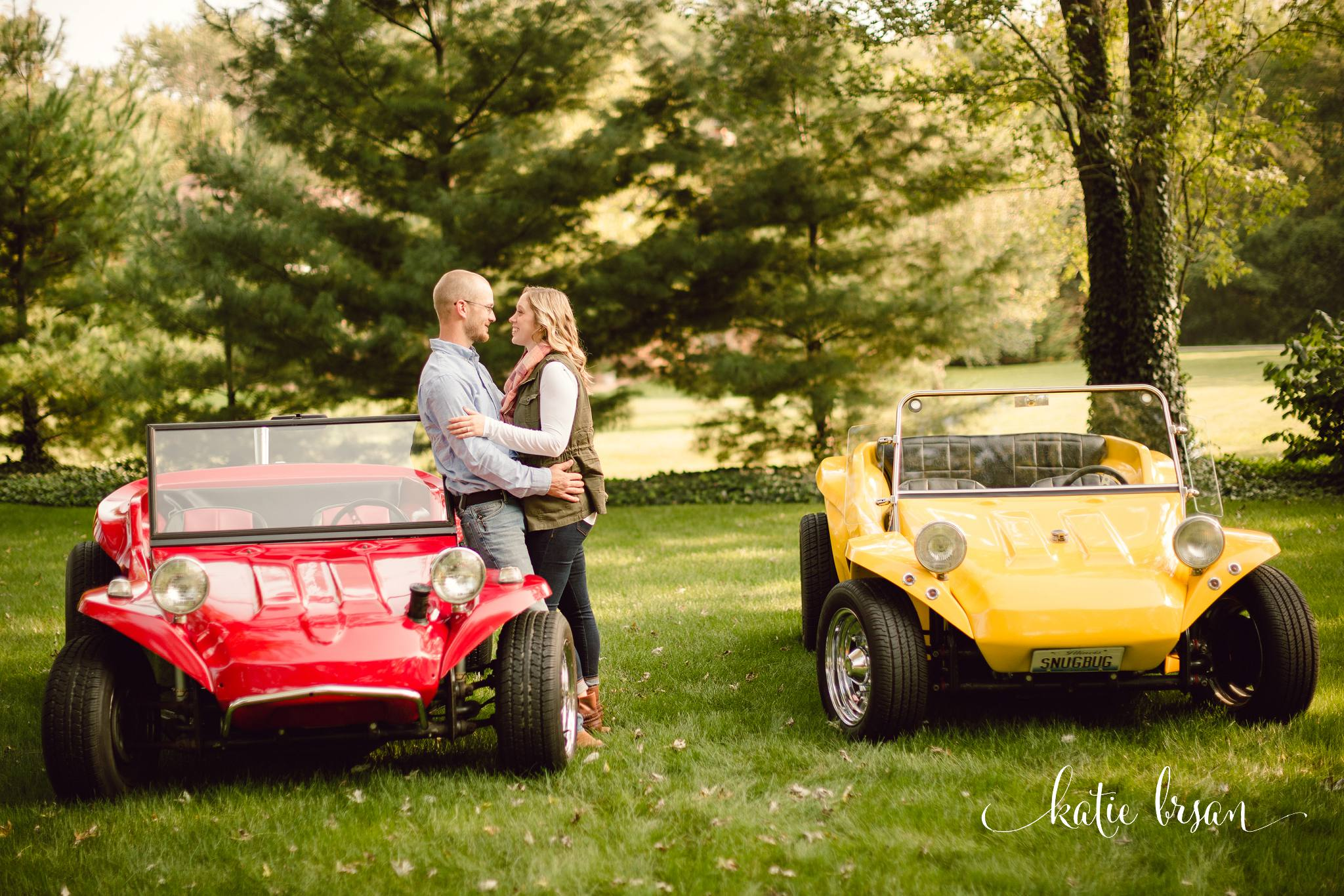 KatieBrsan-Frankfort-EngagementPhotos_0497.jpg