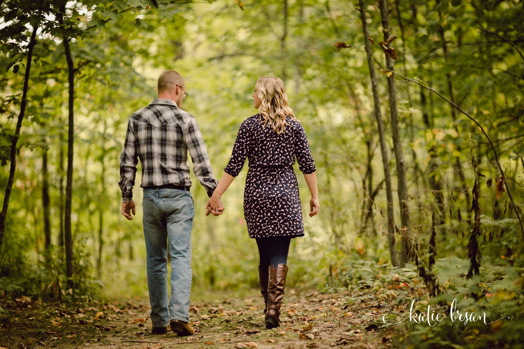 KatieBrsan-Frankfort-EngagementPhotos_0498.jpg