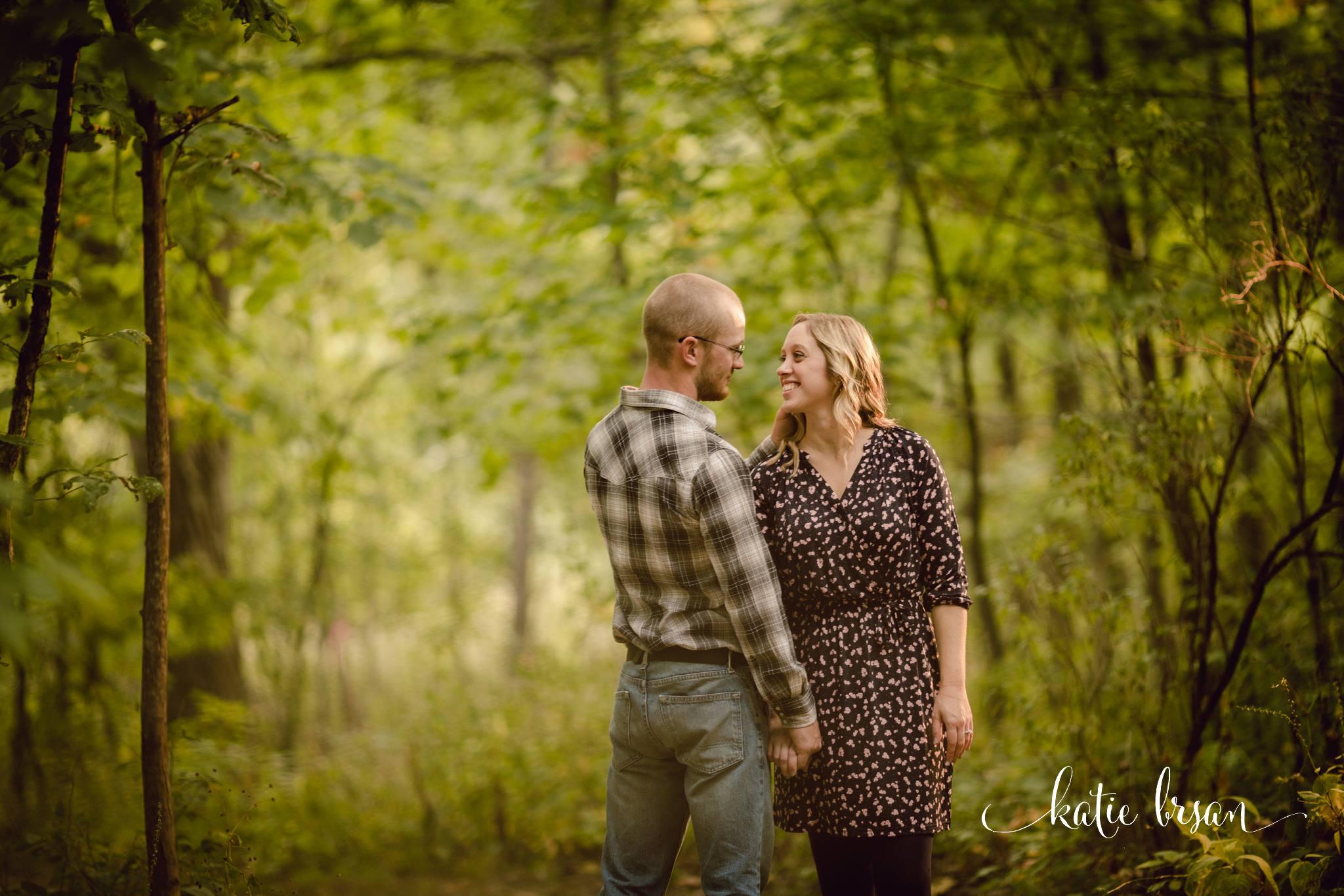 KatieBrsan-Frankfort-EngagementPhotos_0499.jpg