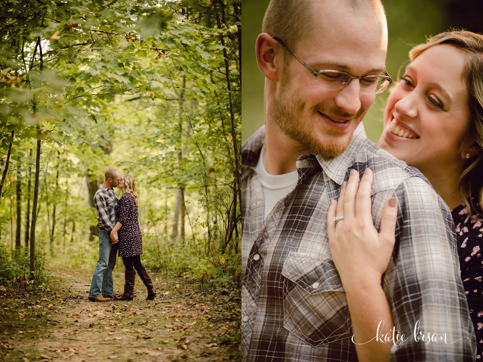 KatieBrsan-Frankfort-EngagementPhotos_0500.jpg