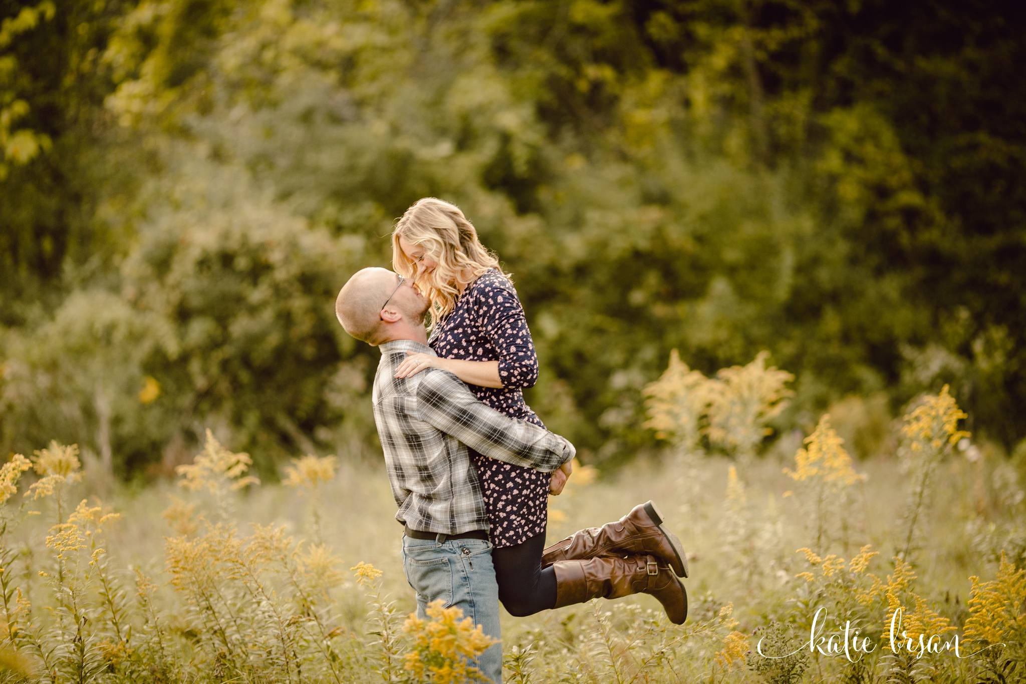 KatieBrsan-Frankfort-EngagementPhotos_0503.jpg