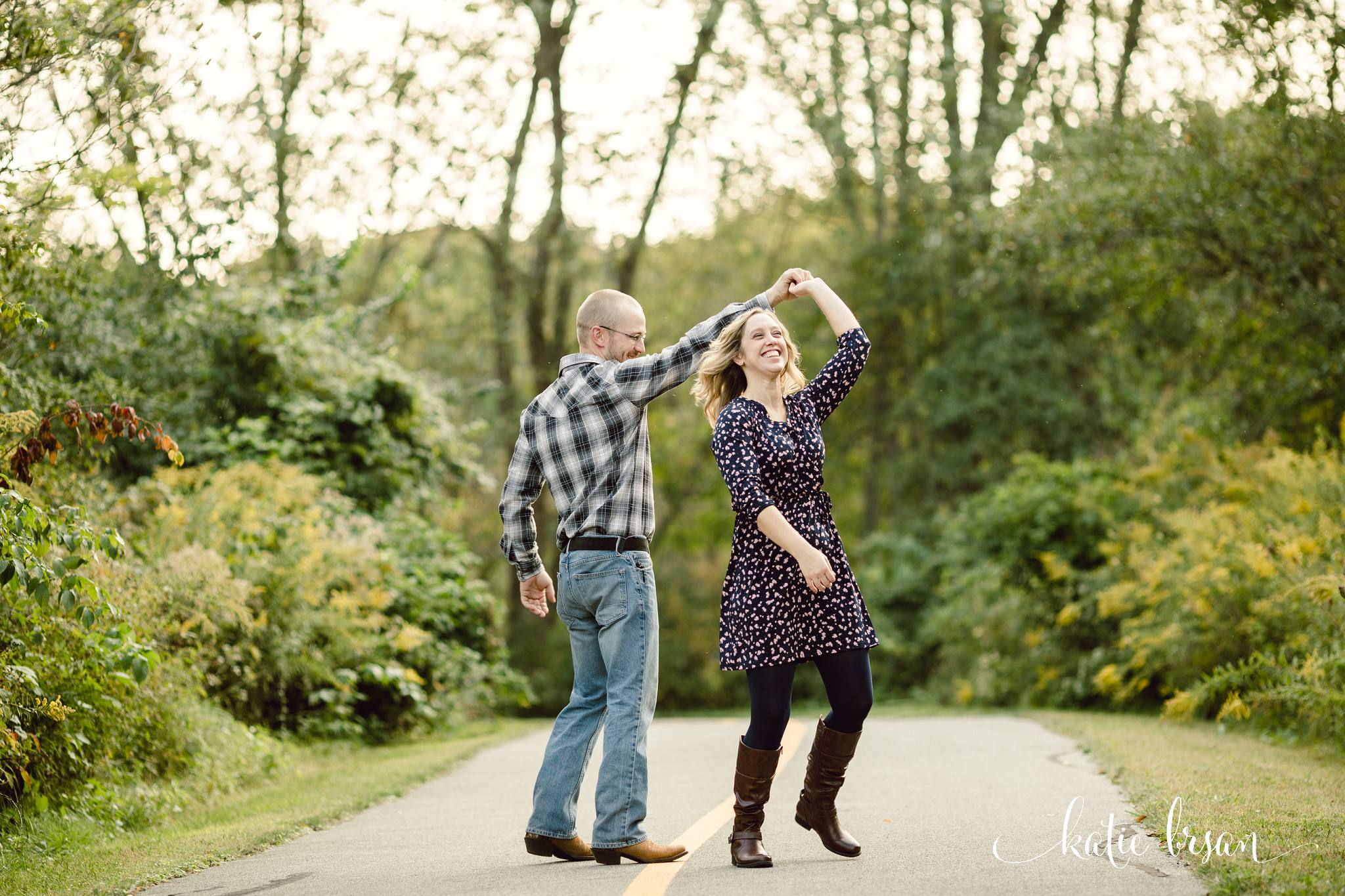 KatieBrsan-Frankfort-EngagementPhotos_0504.jpg