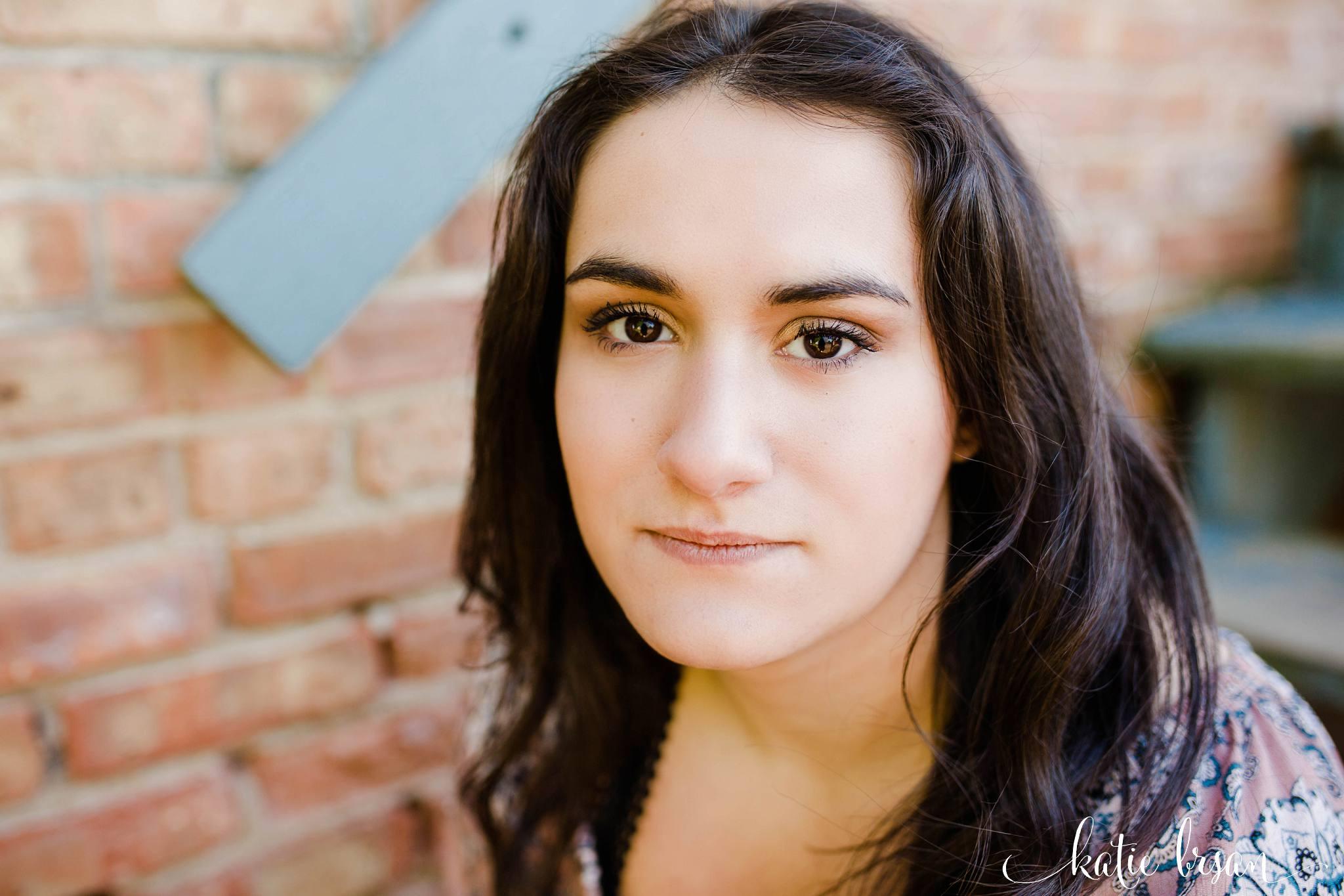 KatieBrsan-Frantfort-seniorphotographer_0535.jpg