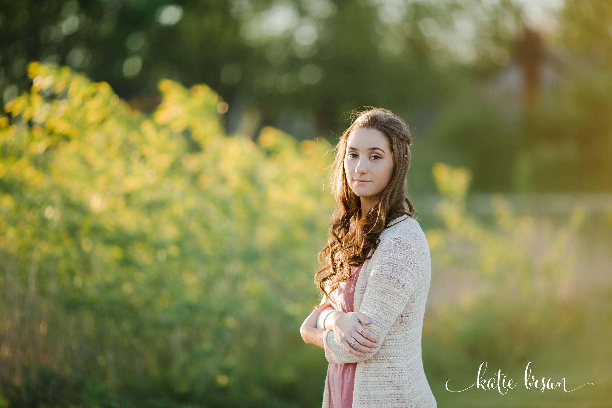 KatieBrsan-Frantfort-seniorphotographer_0543.jpg