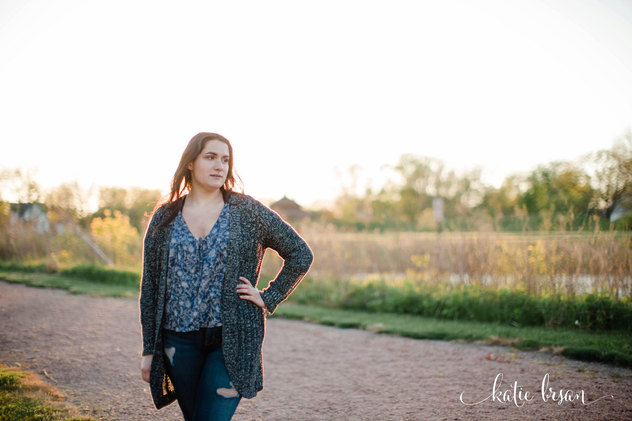 KatieBrsan-Frantfort-seniorphotographer_0546.jpg