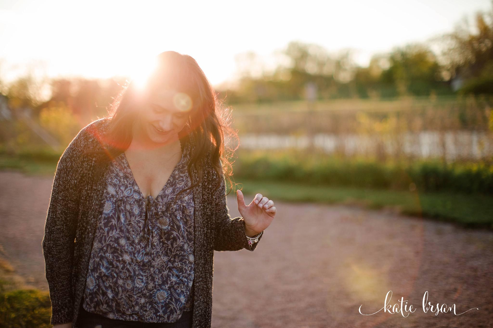 KatieBrsan-Frantfort-seniorphotographer_0547.jpg