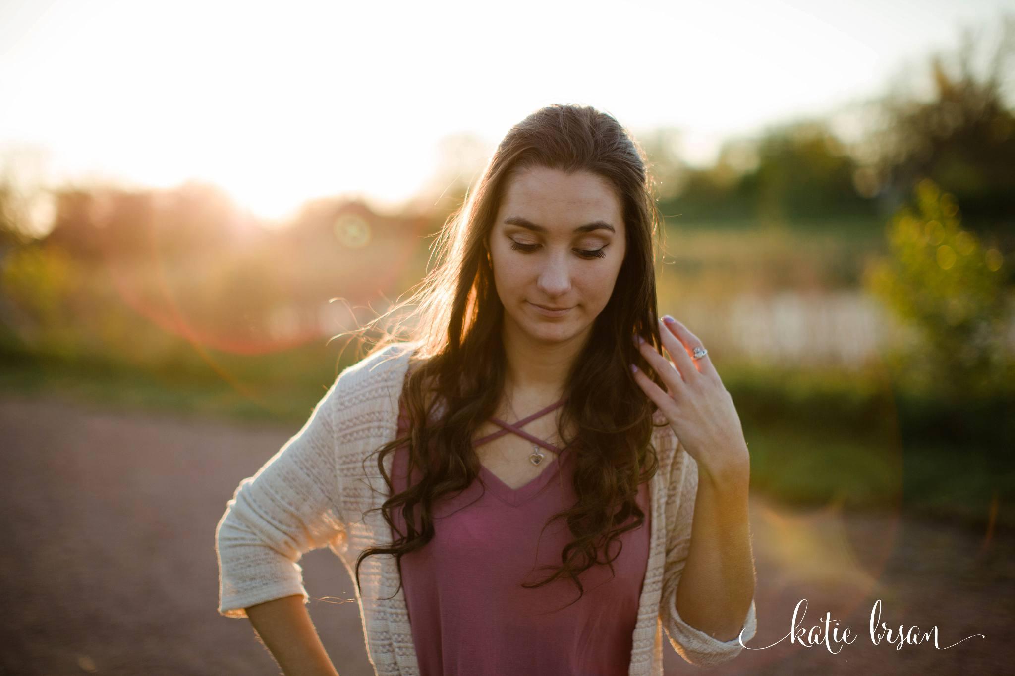 KatieBrsan-Frantfort-seniorphotographer_0550.jpg