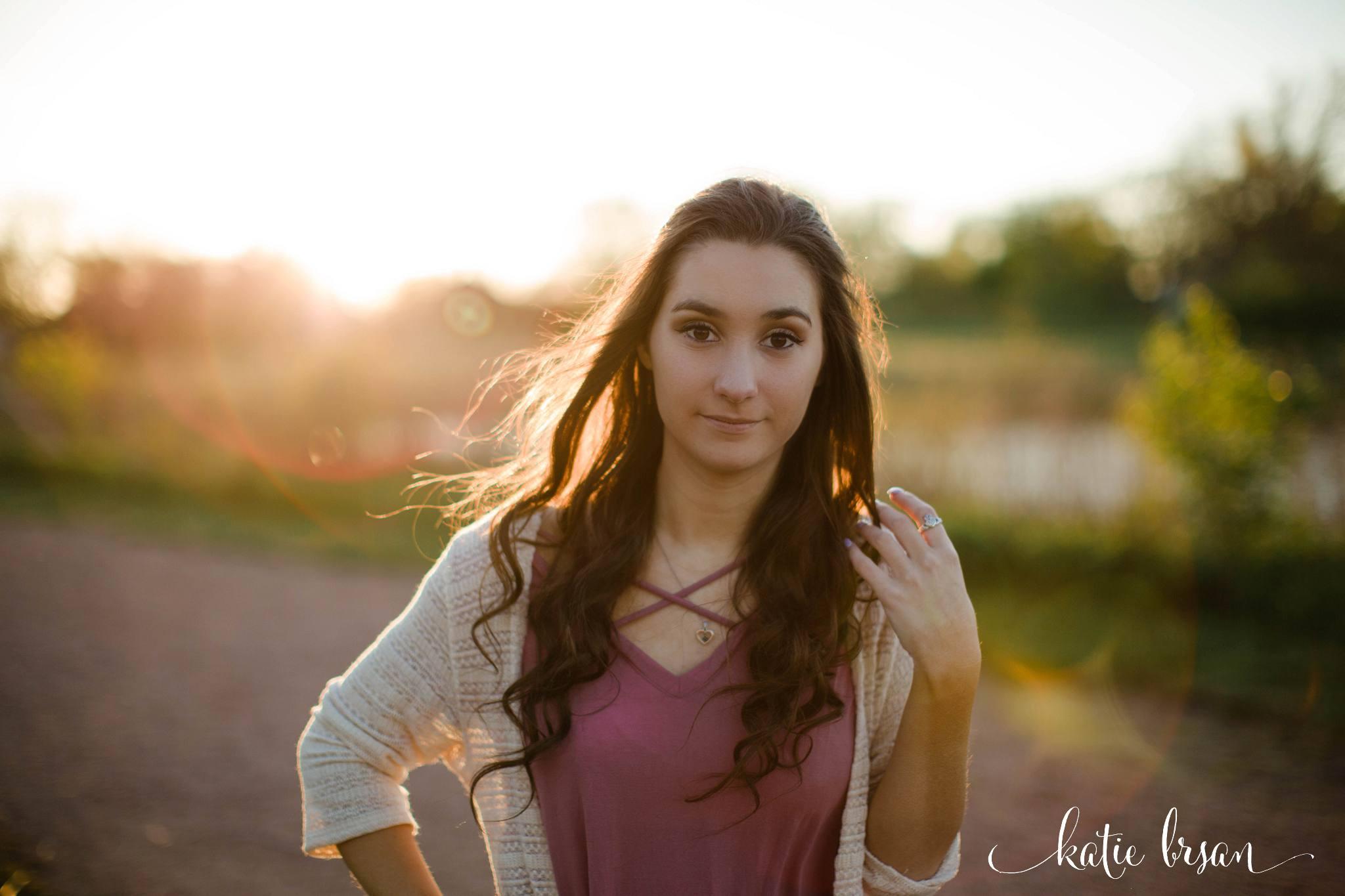 KatieBrsan-Frantfort-seniorphotographer_0553.jpg