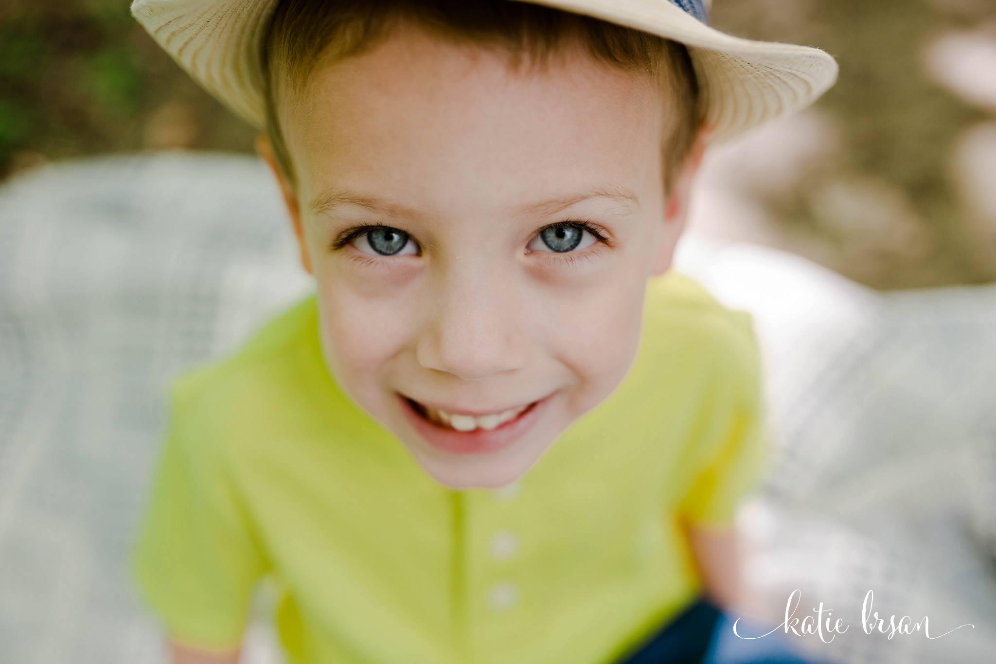 KatieBrsan-Shorewood-ChildPhotographer_0571.jpg