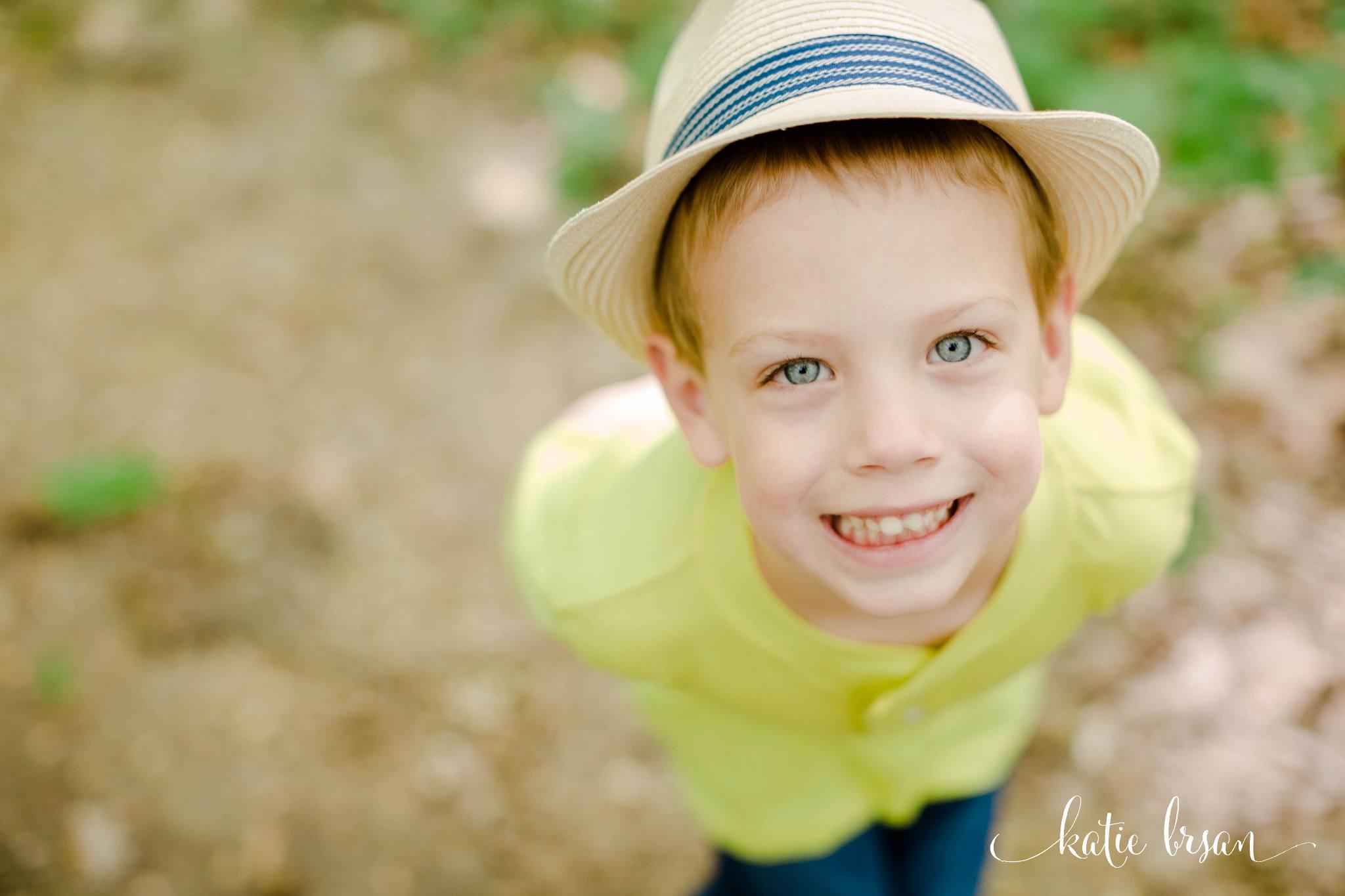 KatieBrsan-Shorewood-ChildPhotographer_0573.jpg