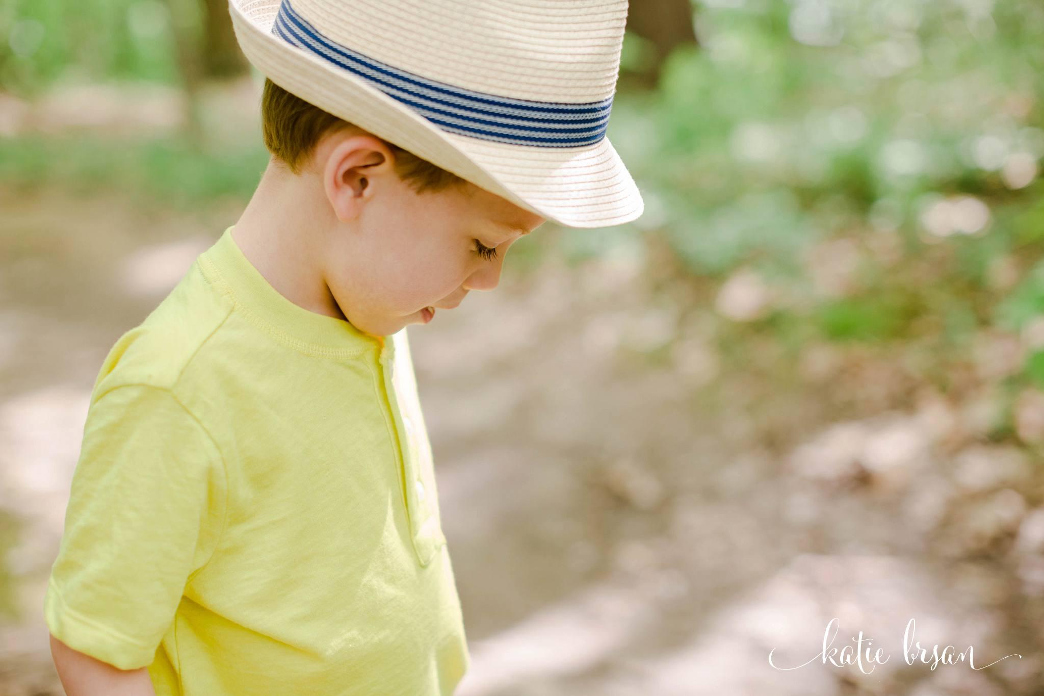 KatieBrsan-Shorewood-ChildPhotographer_0574.jpg