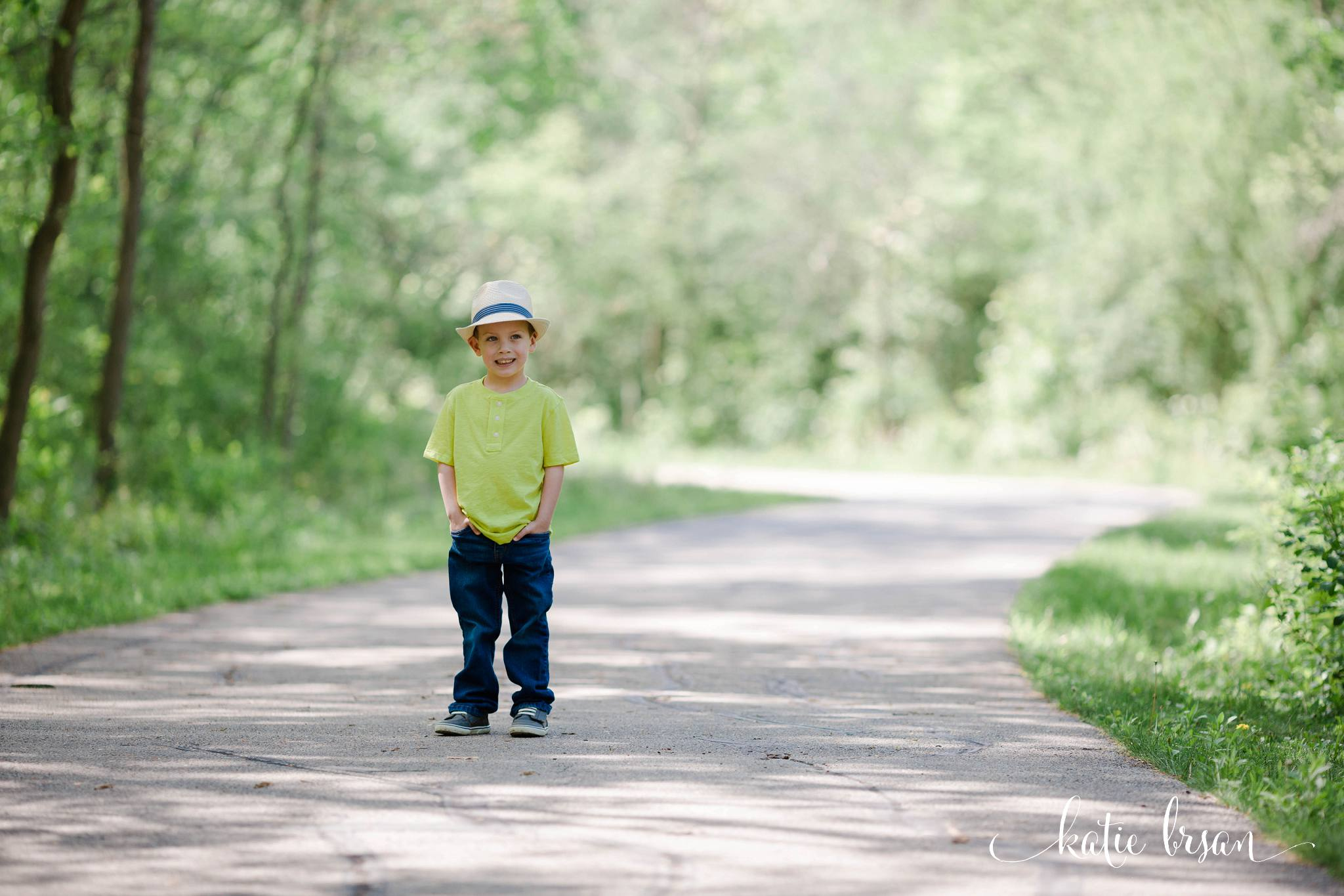 KatieBrsan-Shorewood-ChildPhotographer_0575.jpg
