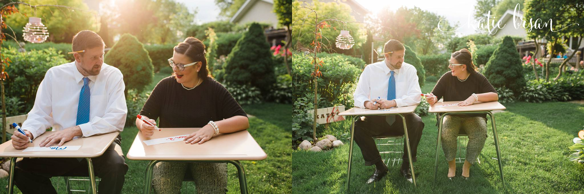 KatieBrsan-HomerGlen-NewLenox-EngagementSession-HadleyValley-TeacherEngagementSession-ChicagoWeddingPhotographer_0577.jpg