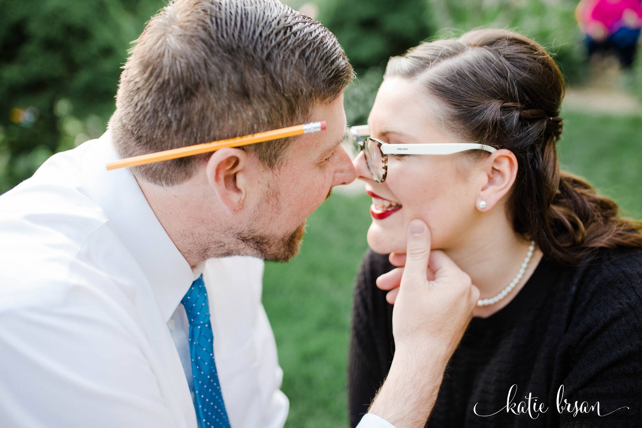 KatieBrsan-HomerGlen-NewLenox-EngagementSession-HadleyValley-TeacherEngagementSession-ChicagoWeddingPhotographer_0579.jpg