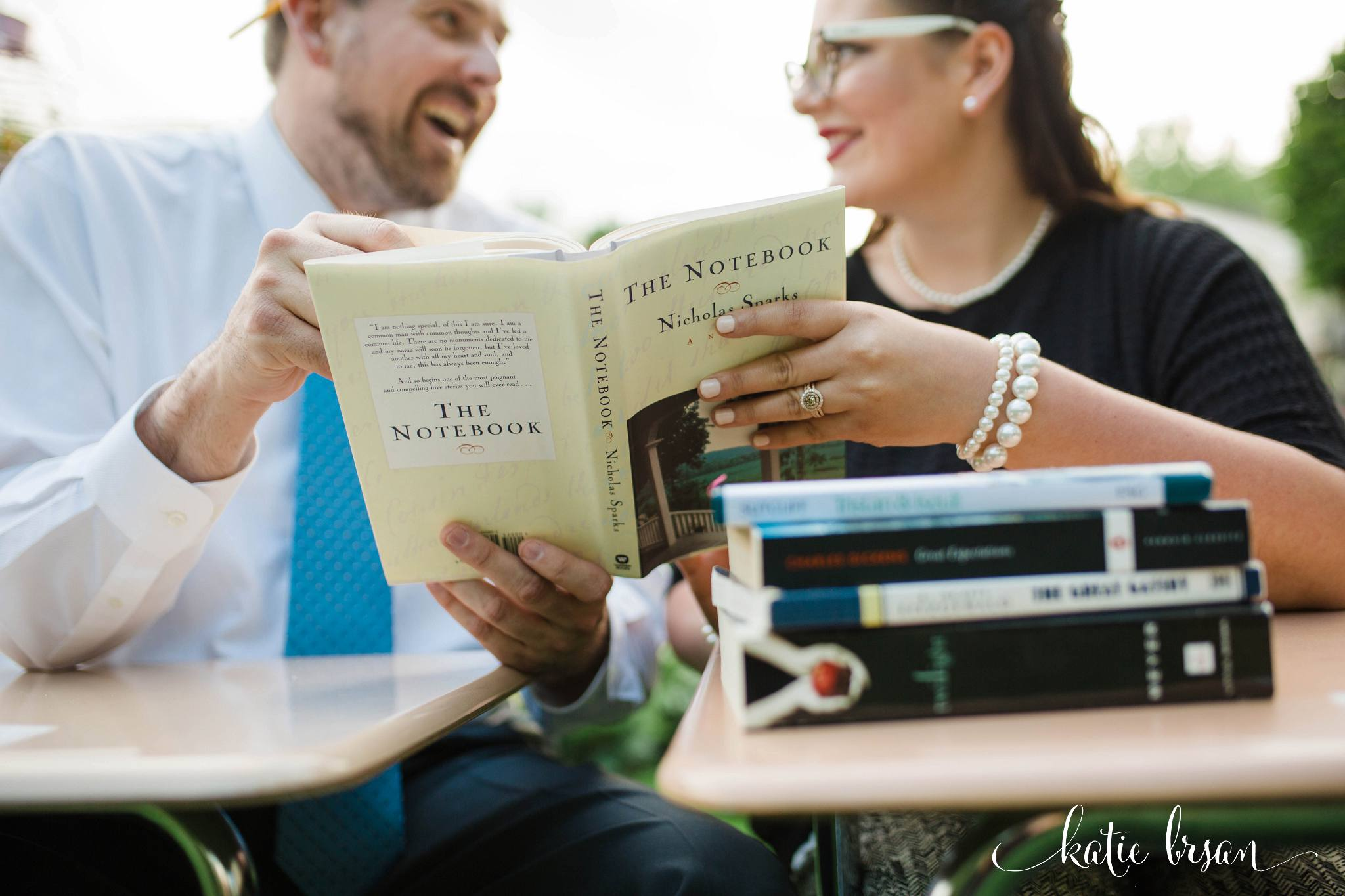 KatieBrsan-HomerGlen-NewLenox-EngagementSession-HadleyValley-TeacherEngagementSession-ChicagoWeddingPhotographer_0580.jpg