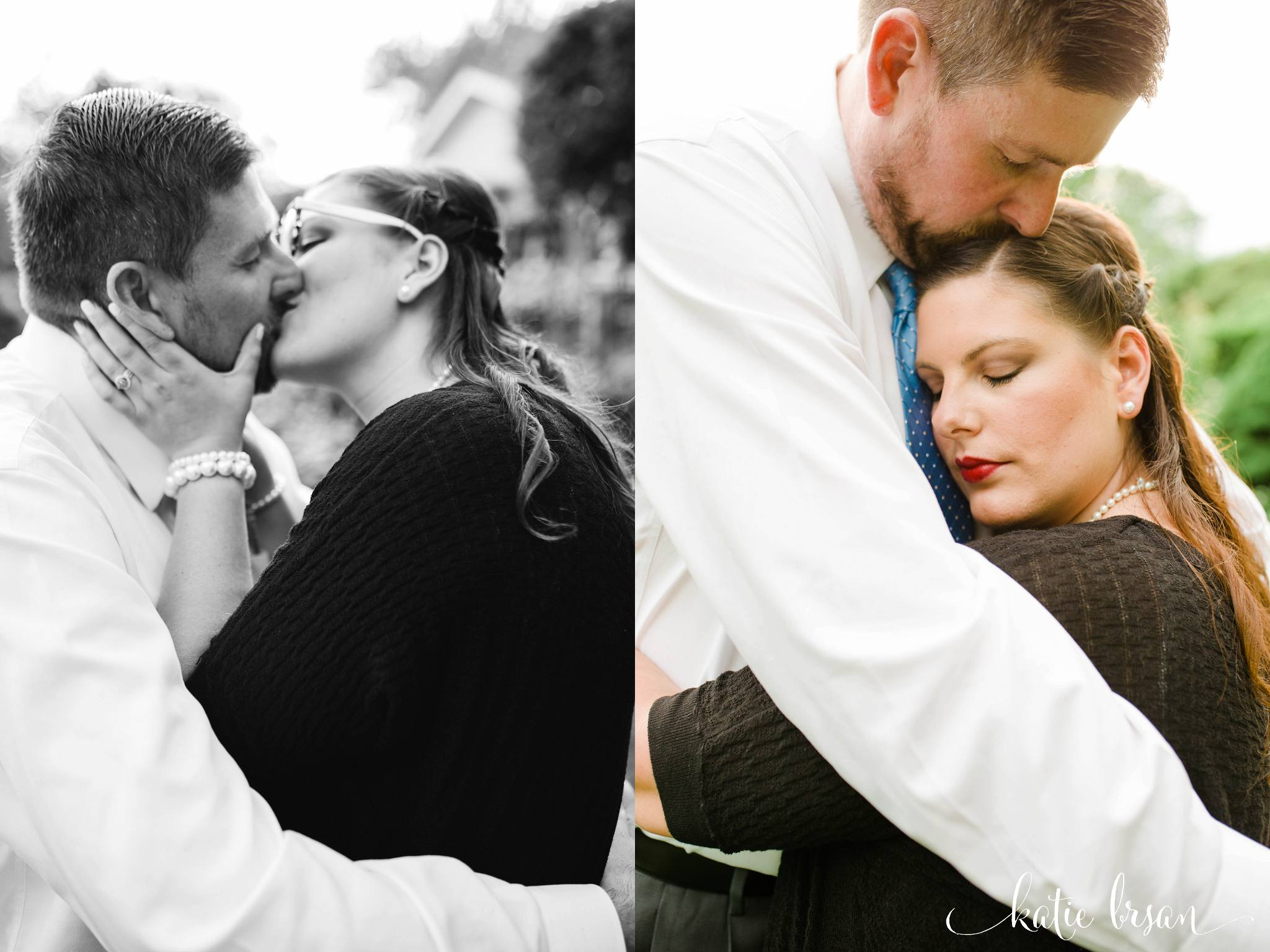 KatieBrsan-HomerGlen-NewLenox-EngagementSession-HadleyValley-TeacherEngagementSession-ChicagoWeddingPhotographer_0581.jpg