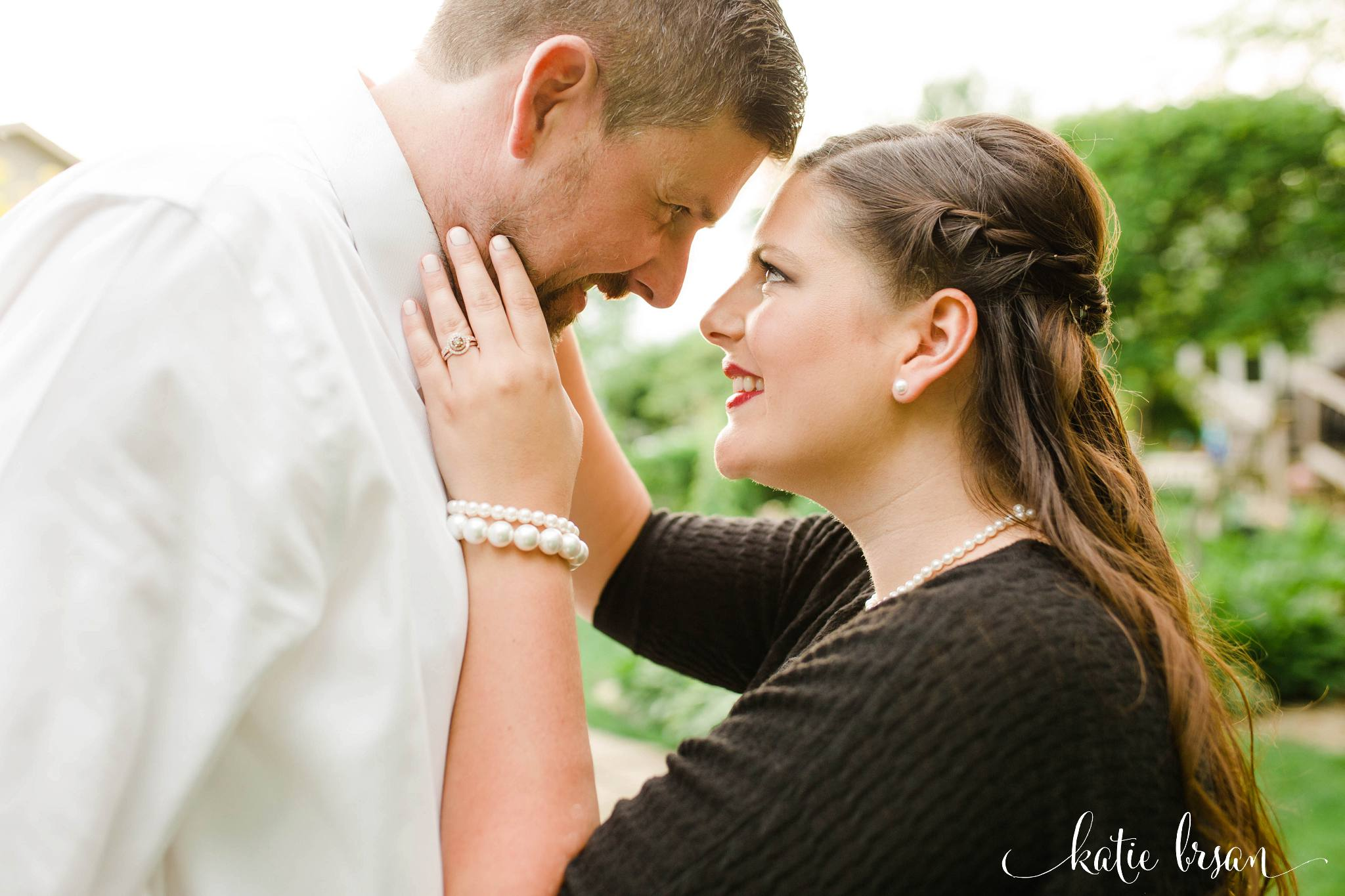 KatieBrsan-HomerGlen-NewLenox-EngagementSession-HadleyValley-TeacherEngagementSession-ChicagoWeddingPhotographer_0583.jpg