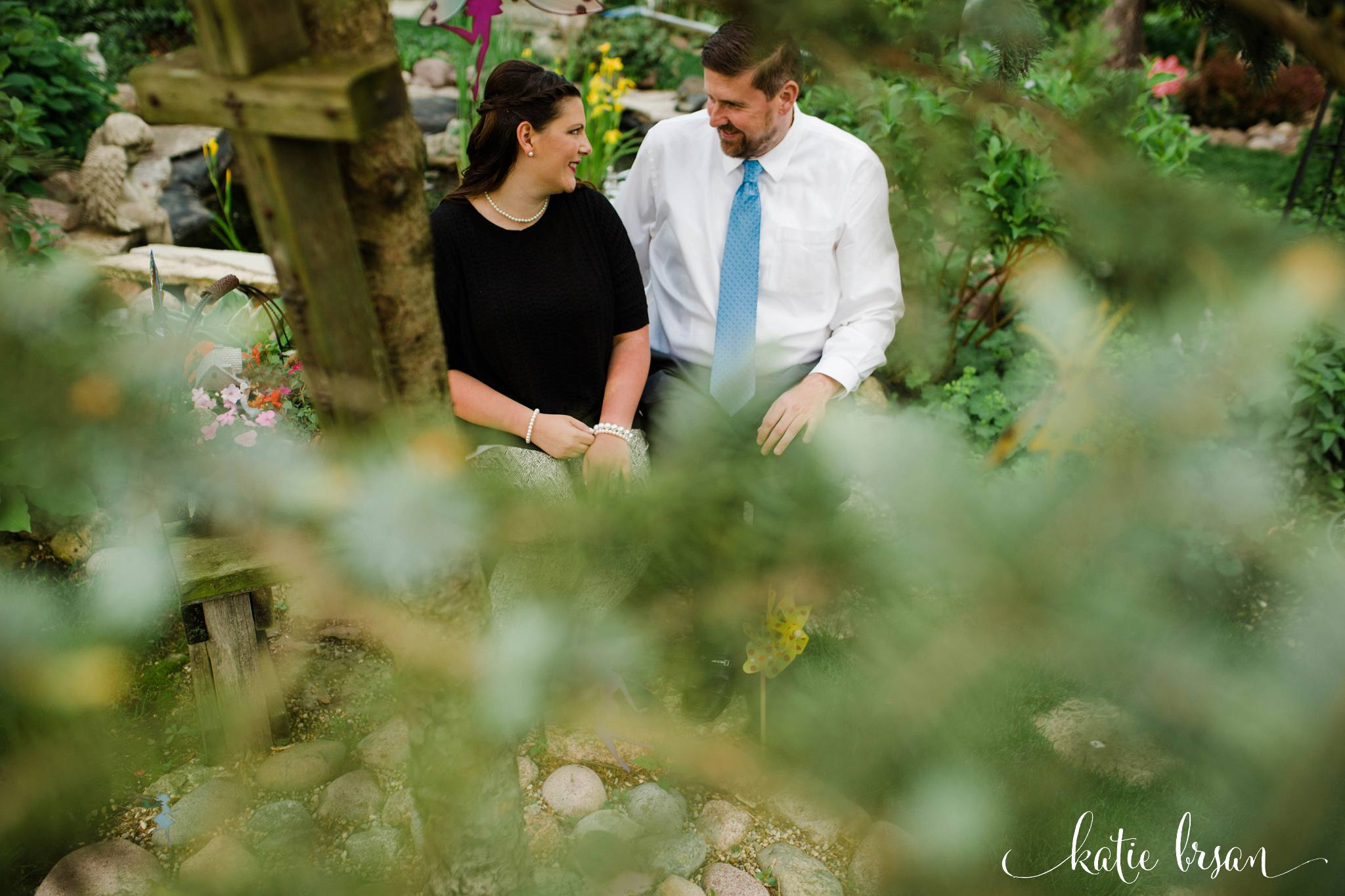 KatieBrsan-HomerGlen-NewLenox-EngagementSession-HadleyValley-TeacherEngagementSession-ChicagoWeddingPhotographer_0585.jpg