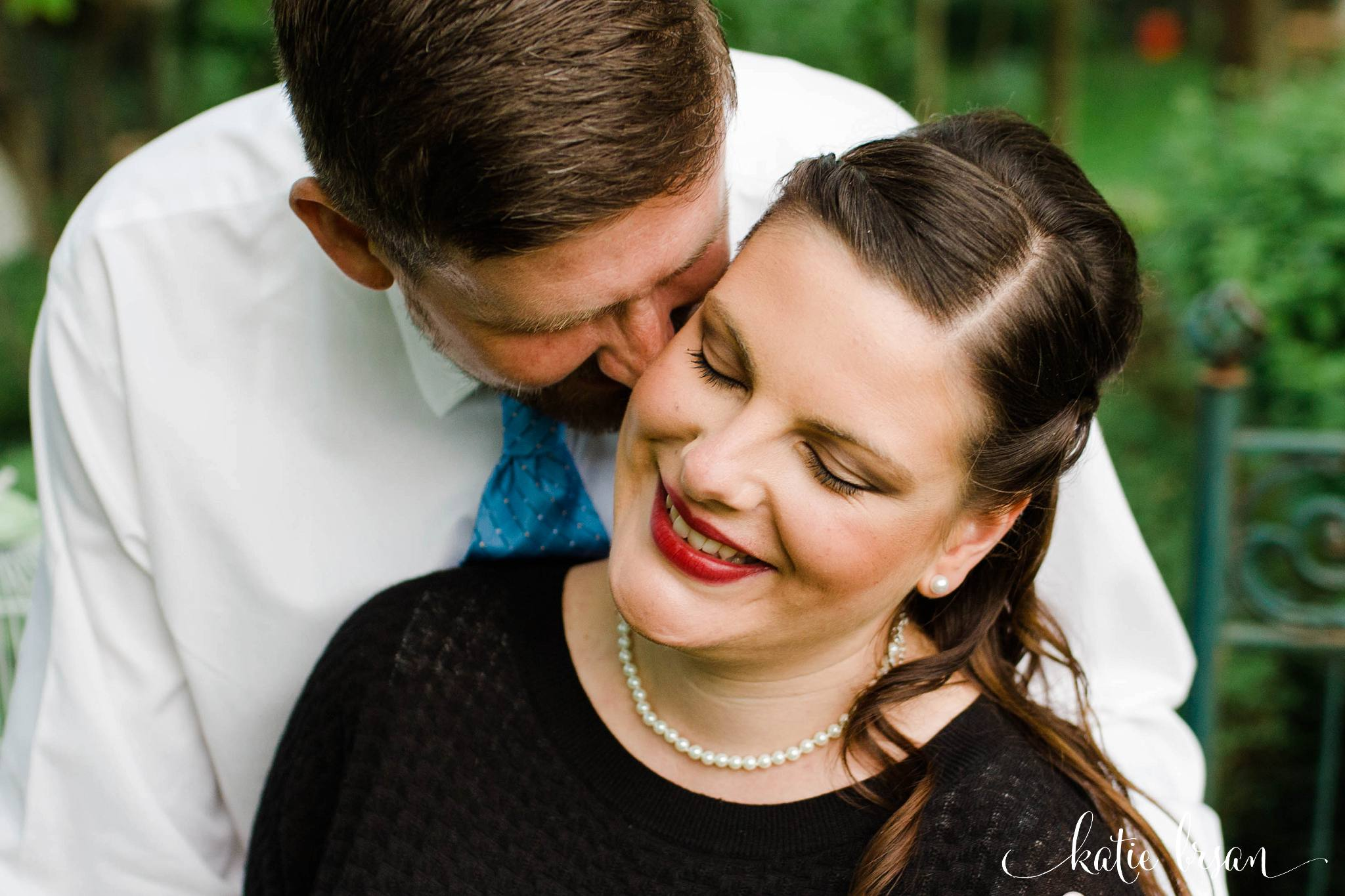 KatieBrsan-HomerGlen-NewLenox-EngagementSession-HadleyValley-TeacherEngagementSession-ChicagoWeddingPhotographer_0586.jpg