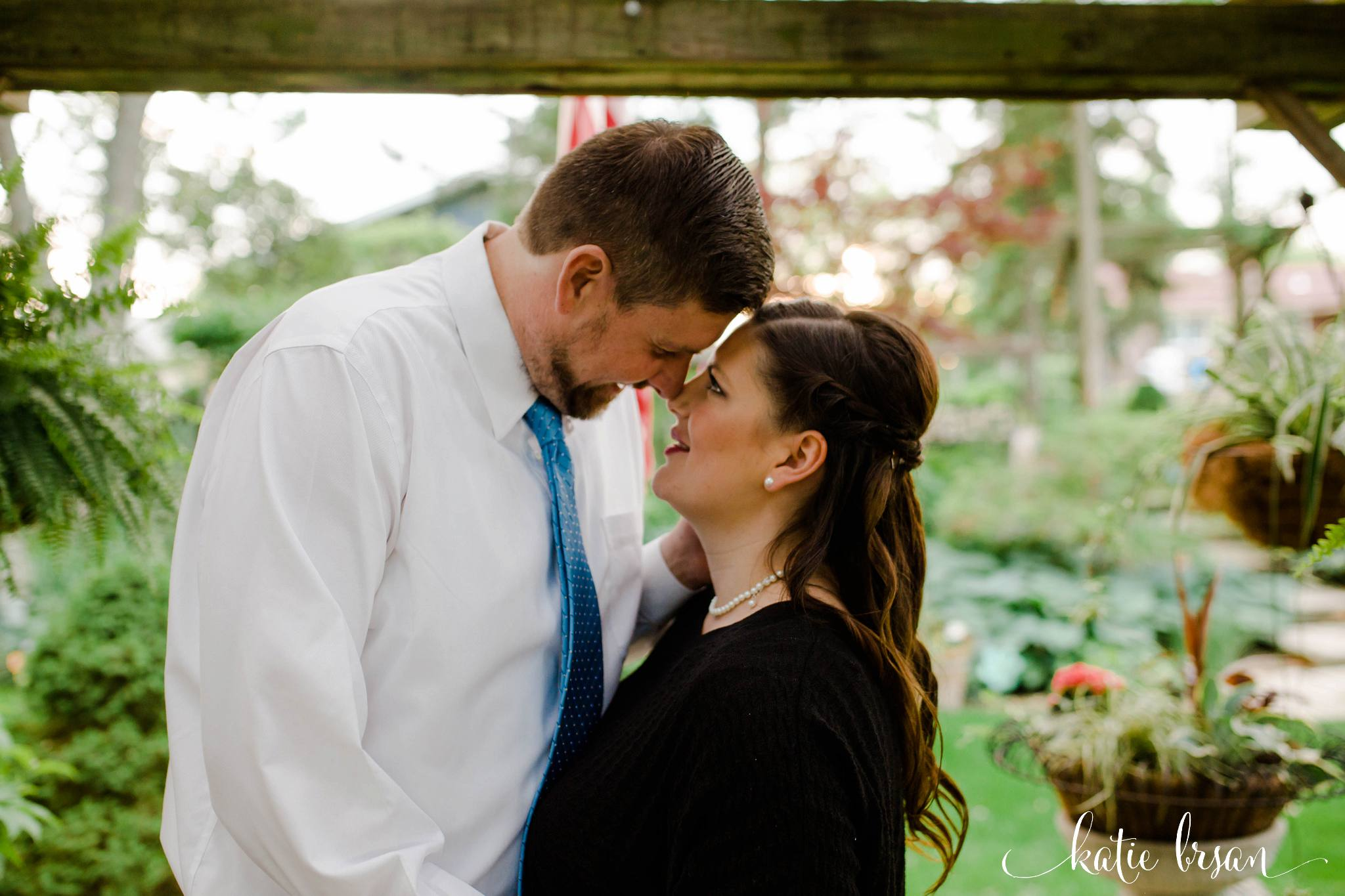 KatieBrsan-HomerGlen-NewLenox-EngagementSession-HadleyValley-TeacherEngagementSession-ChicagoWeddingPhotographer_0587.jpg