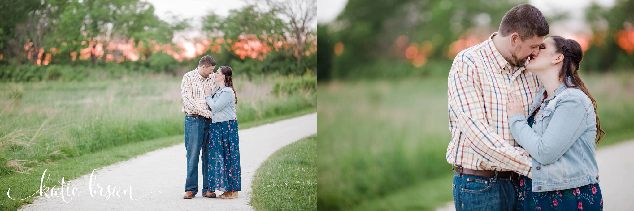 KatieBrsan-HomerGlen-NewLenox-EngagementSession-HadleyValley-TeacherEngagementSession-ChicagoWeddingPhotographer_0588.jpg