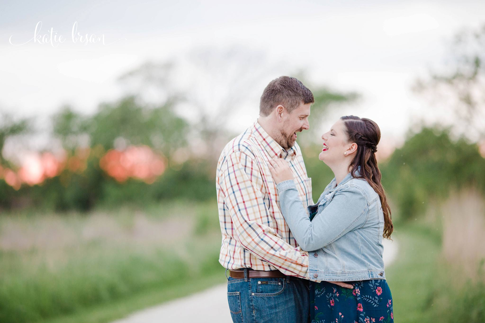 KatieBrsan-HomerGlen-NewLenox-EngagementSession-HadleyValley-TeacherEngagementSession-ChicagoWeddingPhotographer_0589.jpg