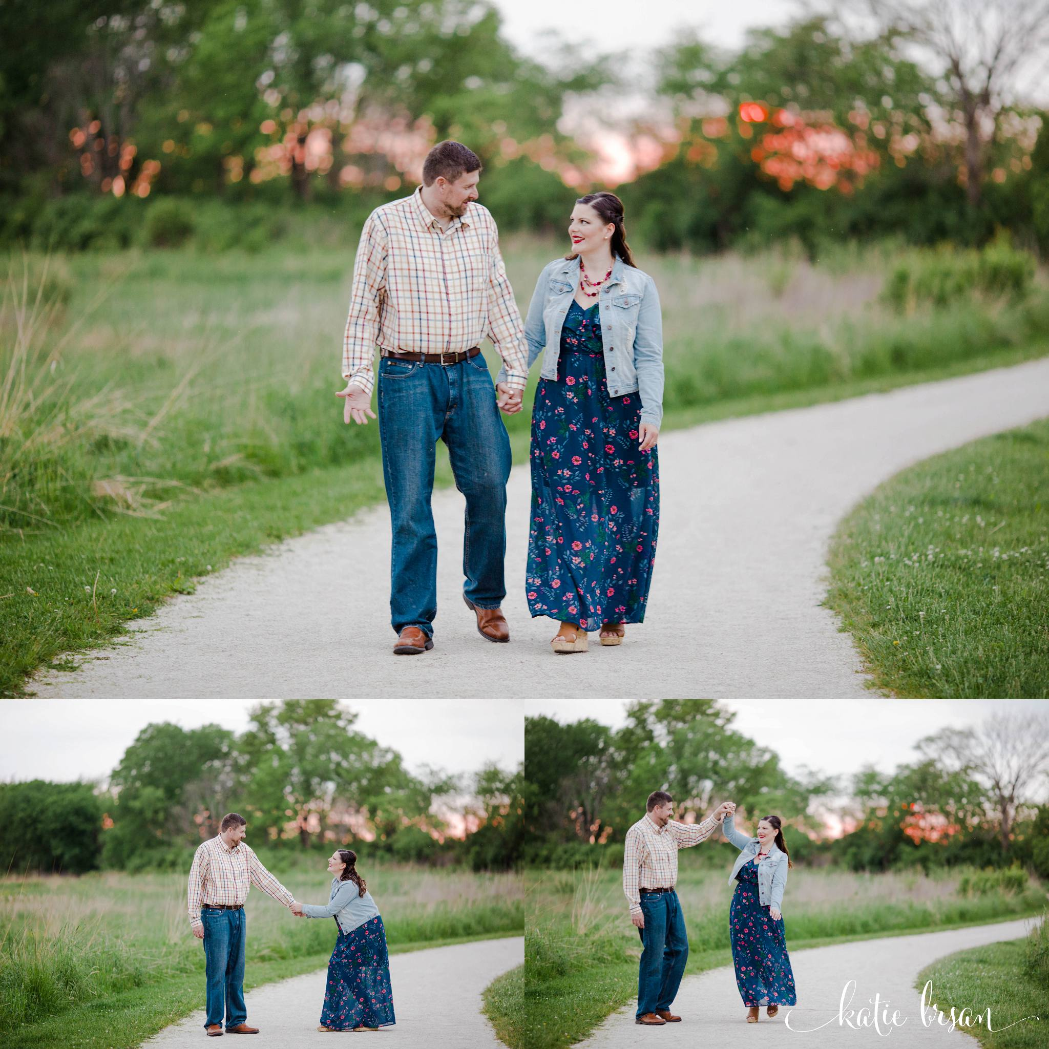KatieBrsan-HomerGlen-NewLenox-EngagementSession-HadleyValley-TeacherEngagementSession-ChicagoWeddingPhotographer_0590.jpg