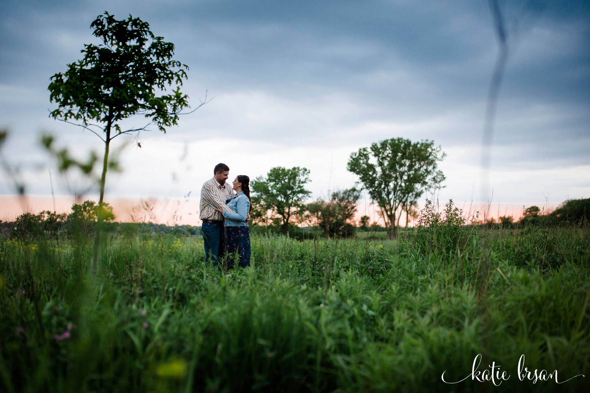 KatieBrsan-HomerGlen-NewLenox-EngagementSession-HadleyValley-TeacherEngagementSession-ChicagoWeddingPhotographer_0591.jpg