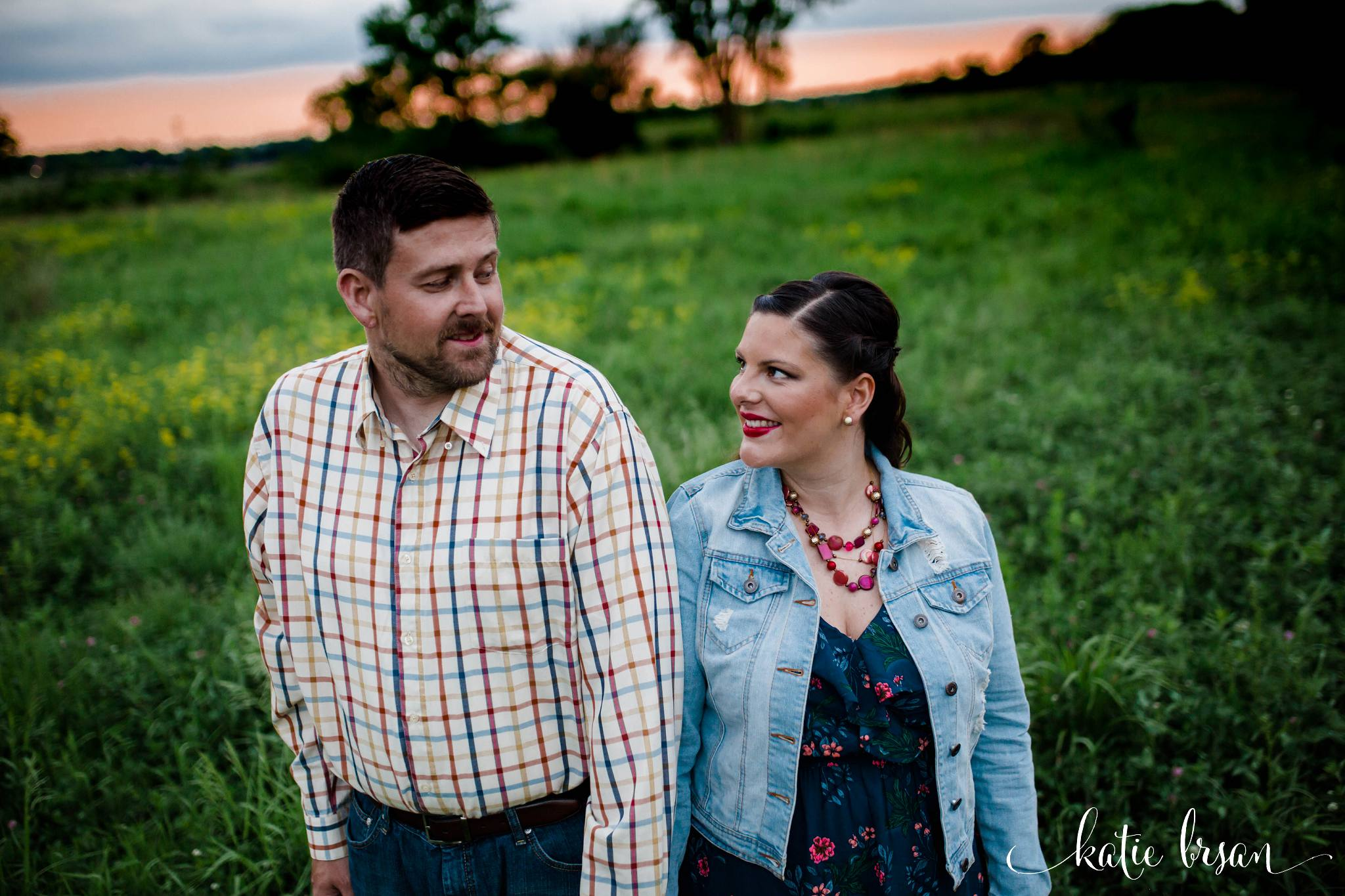 KatieBrsan-HomerGlen-NewLenox-EngagementSession-HadleyValley-TeacherEngagementSession-ChicagoWeddingPhotographer_0593.jpg