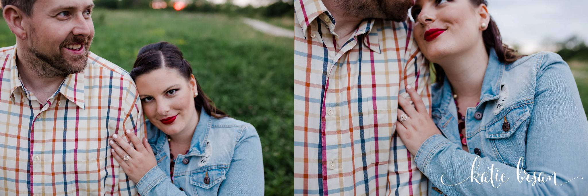KatieBrsan-HomerGlen-NewLenox-EngagementSession-HadleyValley-TeacherEngagementSession-ChicagoWeddingPhotographer_0594.jpg