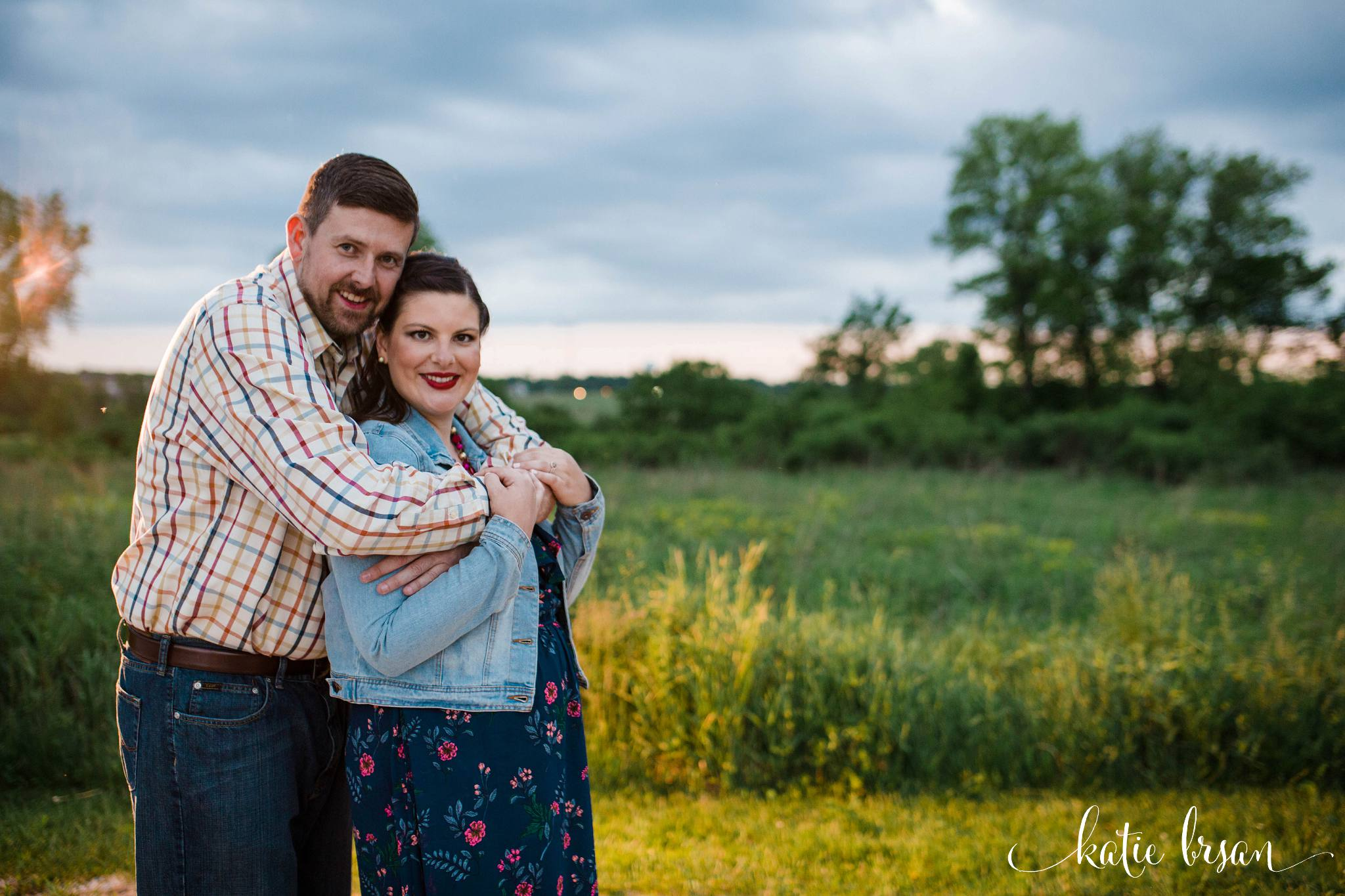 KatieBrsan-HomerGlen-NewLenox-EngagementSession-HadleyValley-TeacherEngagementSession-ChicagoWeddingPhotographer_0596.jpg