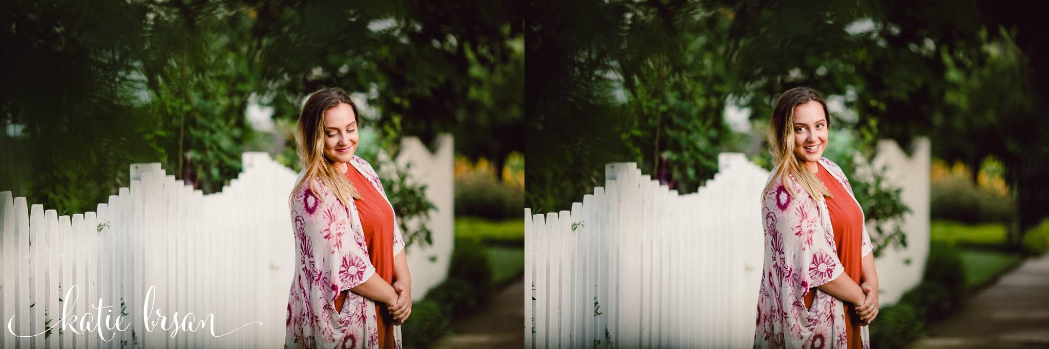 SeniorPhotography-Downtown-Frankfort-TinleyParkHighSchool_0600.jpg