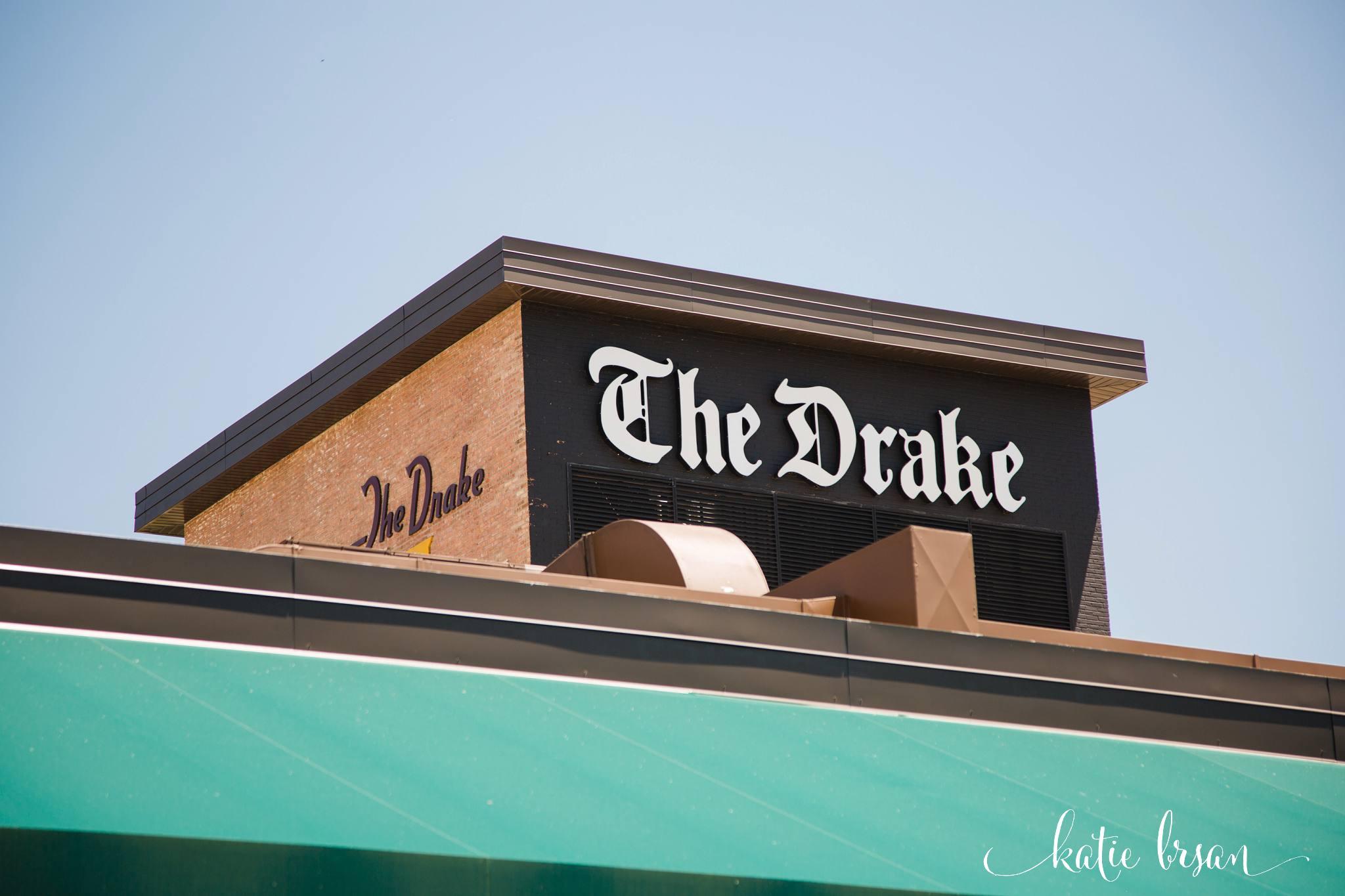 OakBrook-Drake-Wedding_0615.jpg