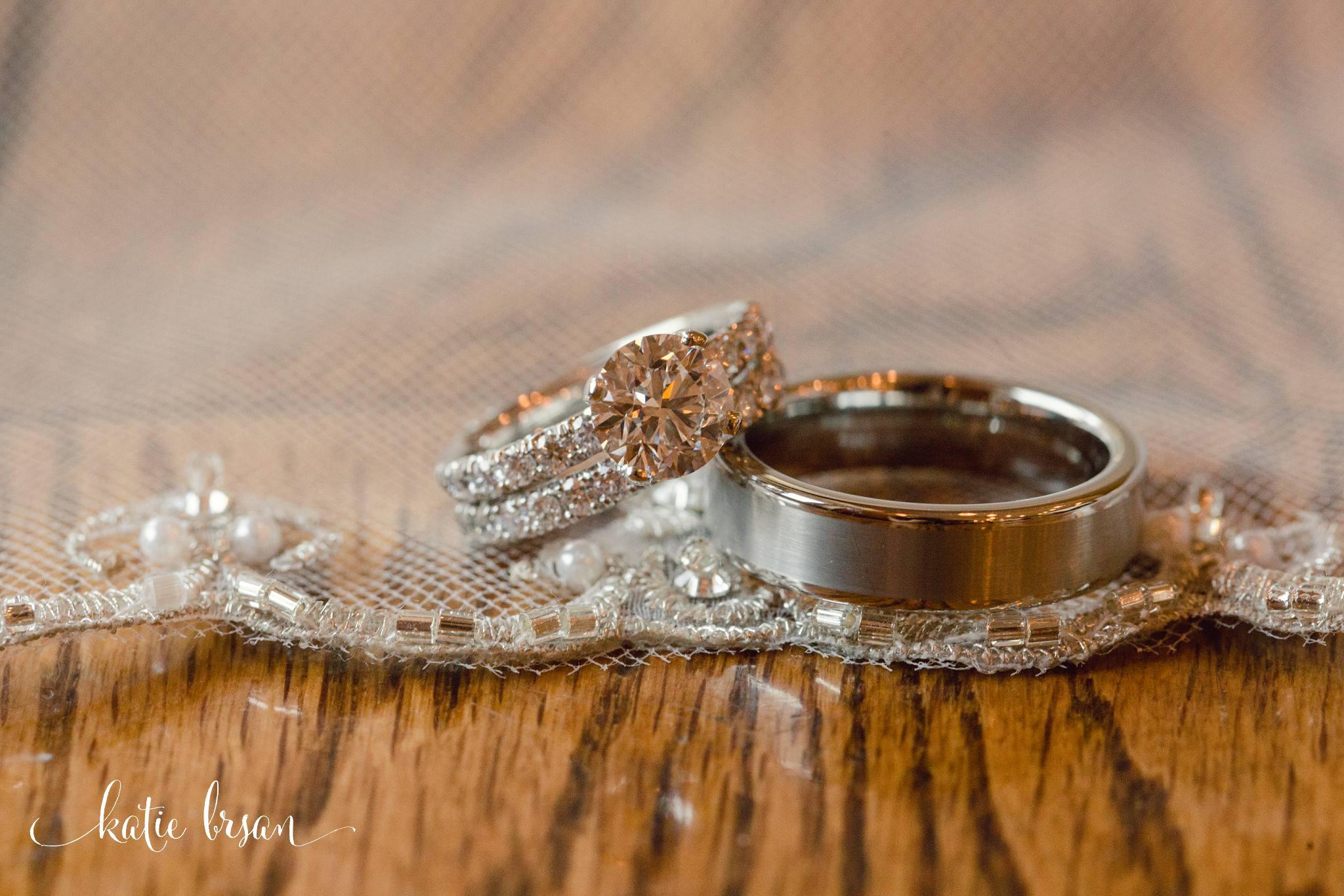OakBrook-Drake-Wedding_0619.jpg