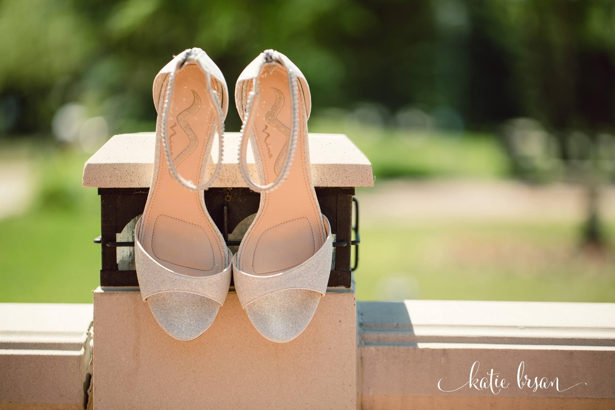 OakBrook-Drake-Wedding_0620.jpg