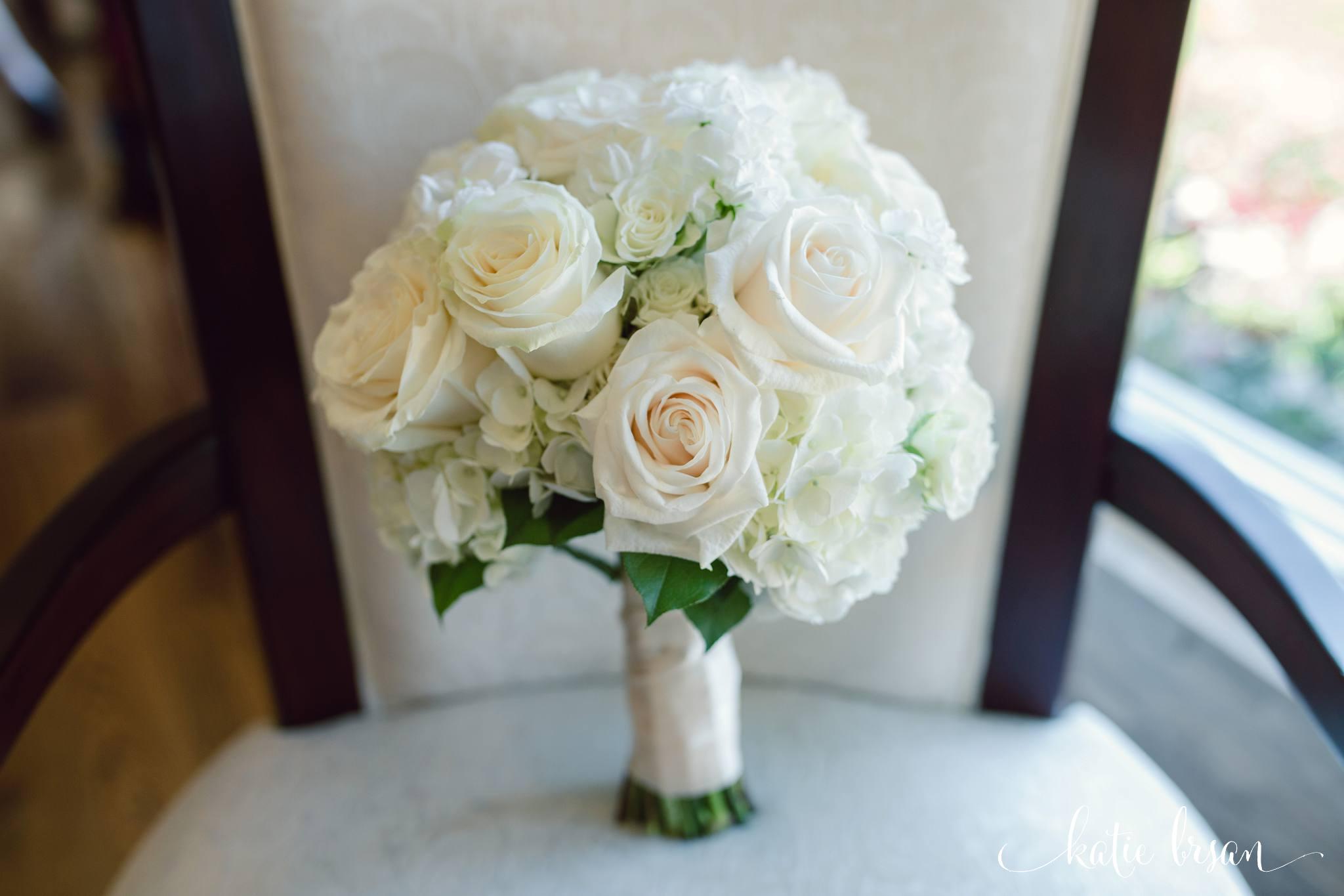 OakBrook-Drake-Wedding_0633.jpg