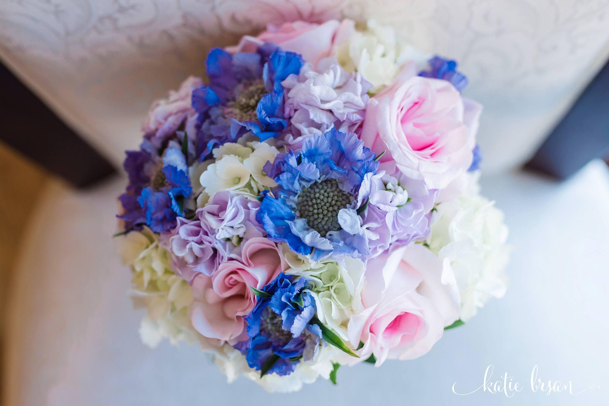 OakBrook-Drake-Wedding_0634.jpg