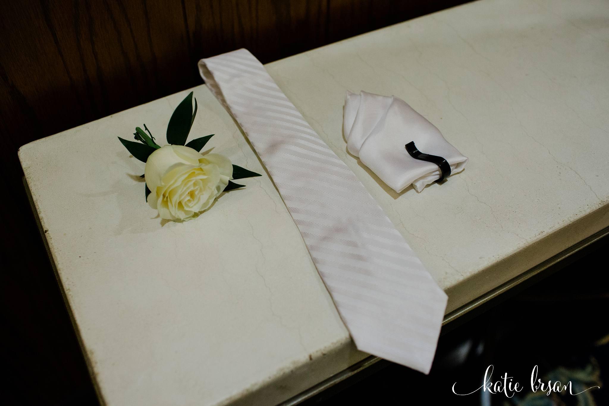 OakBrook-Drake-Wedding_0637.jpg